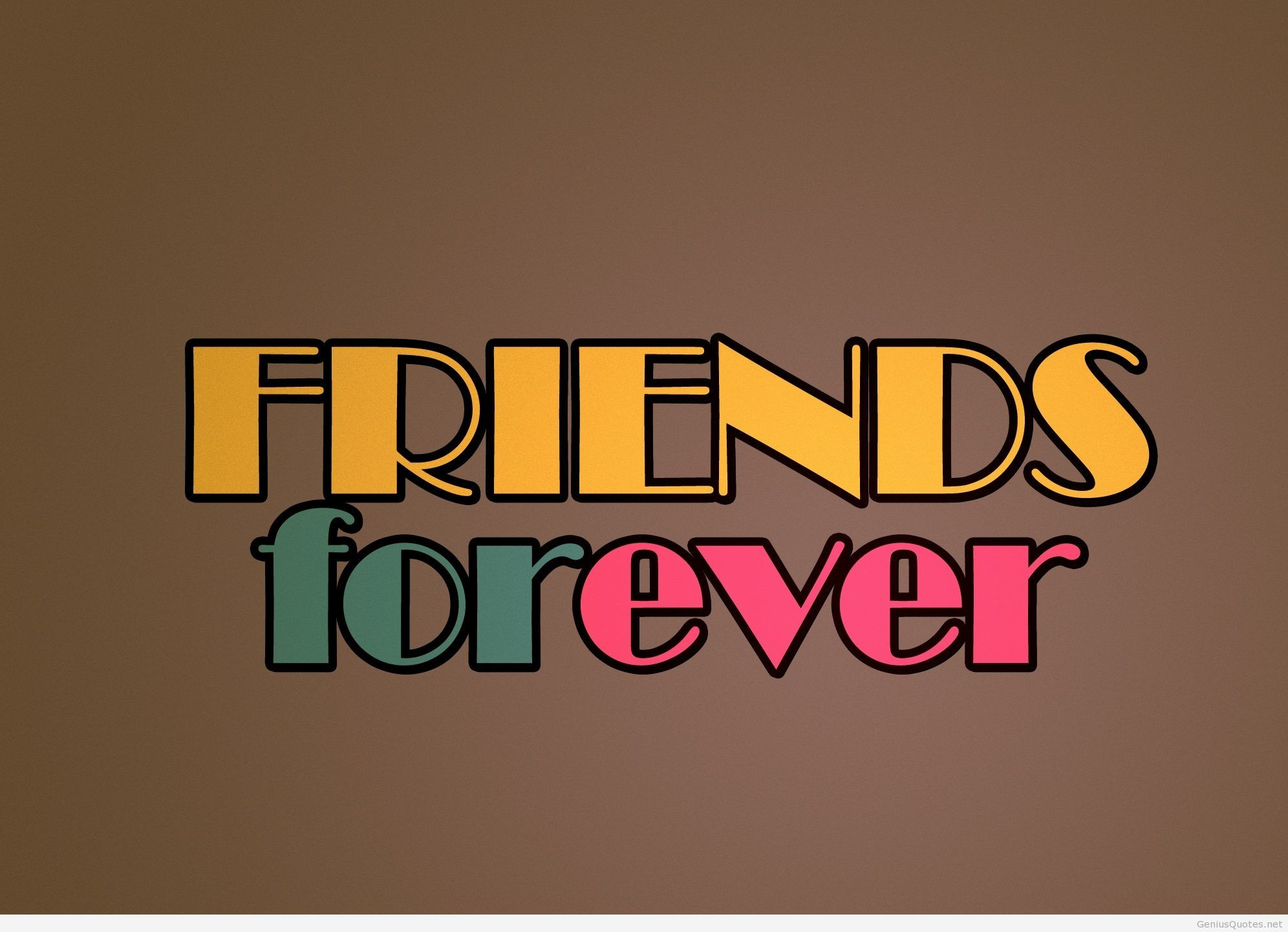 Best Friend Wallpapers 68 Background Pictures