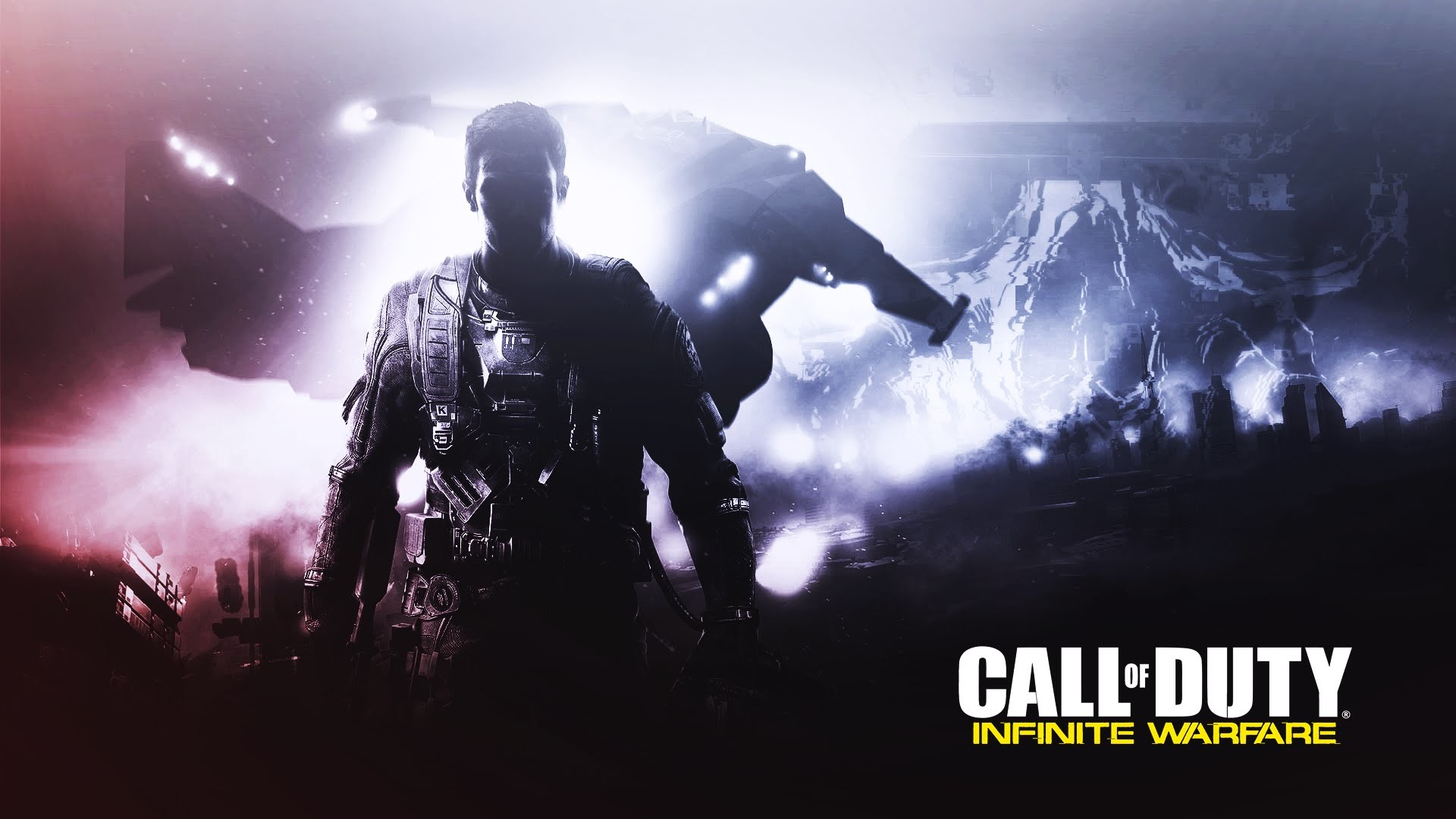 1920x1080 Call Of Duty Black Ops 1080p Wallpaper