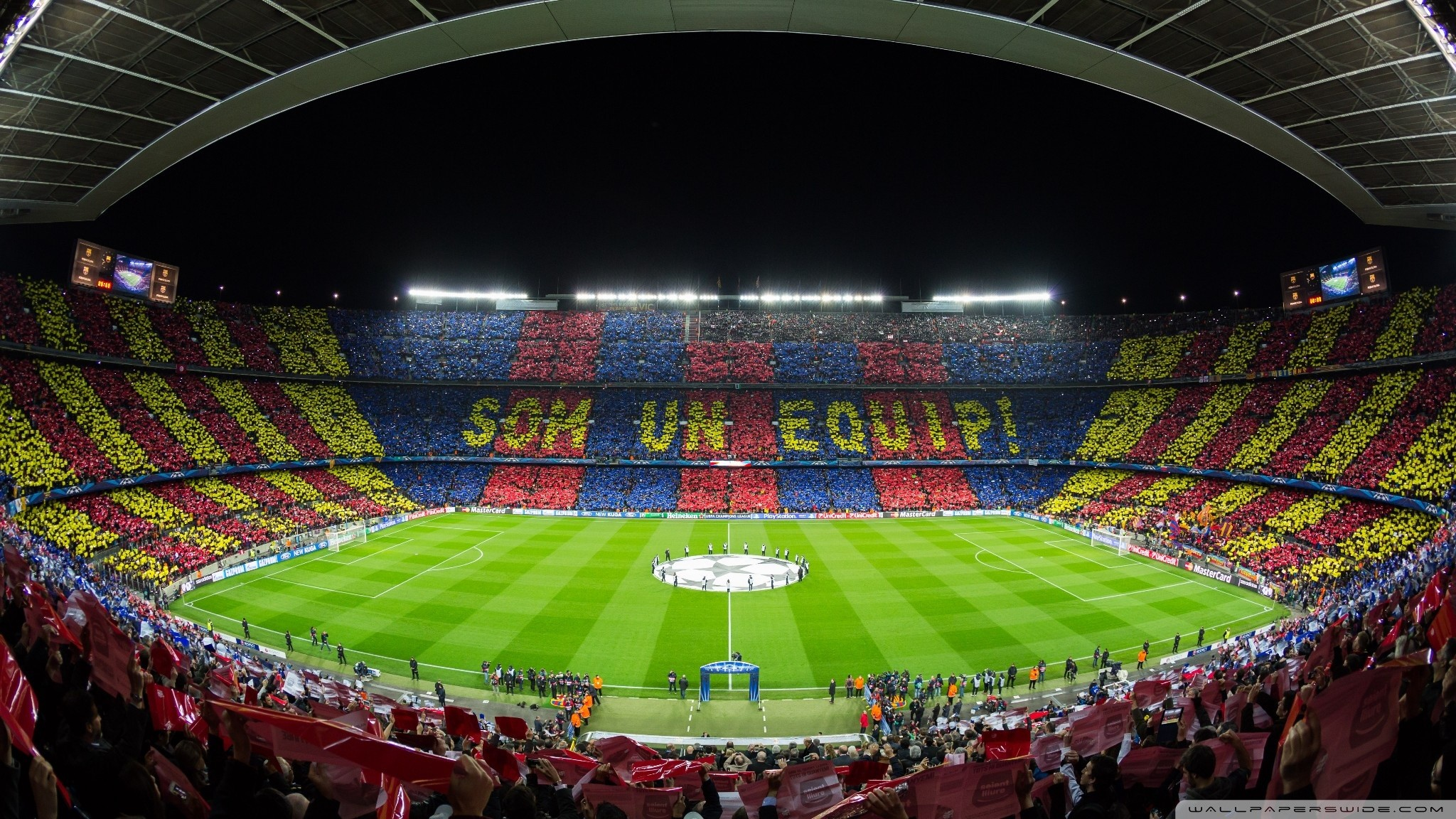 camp nou wallpapers 63 background pictures
