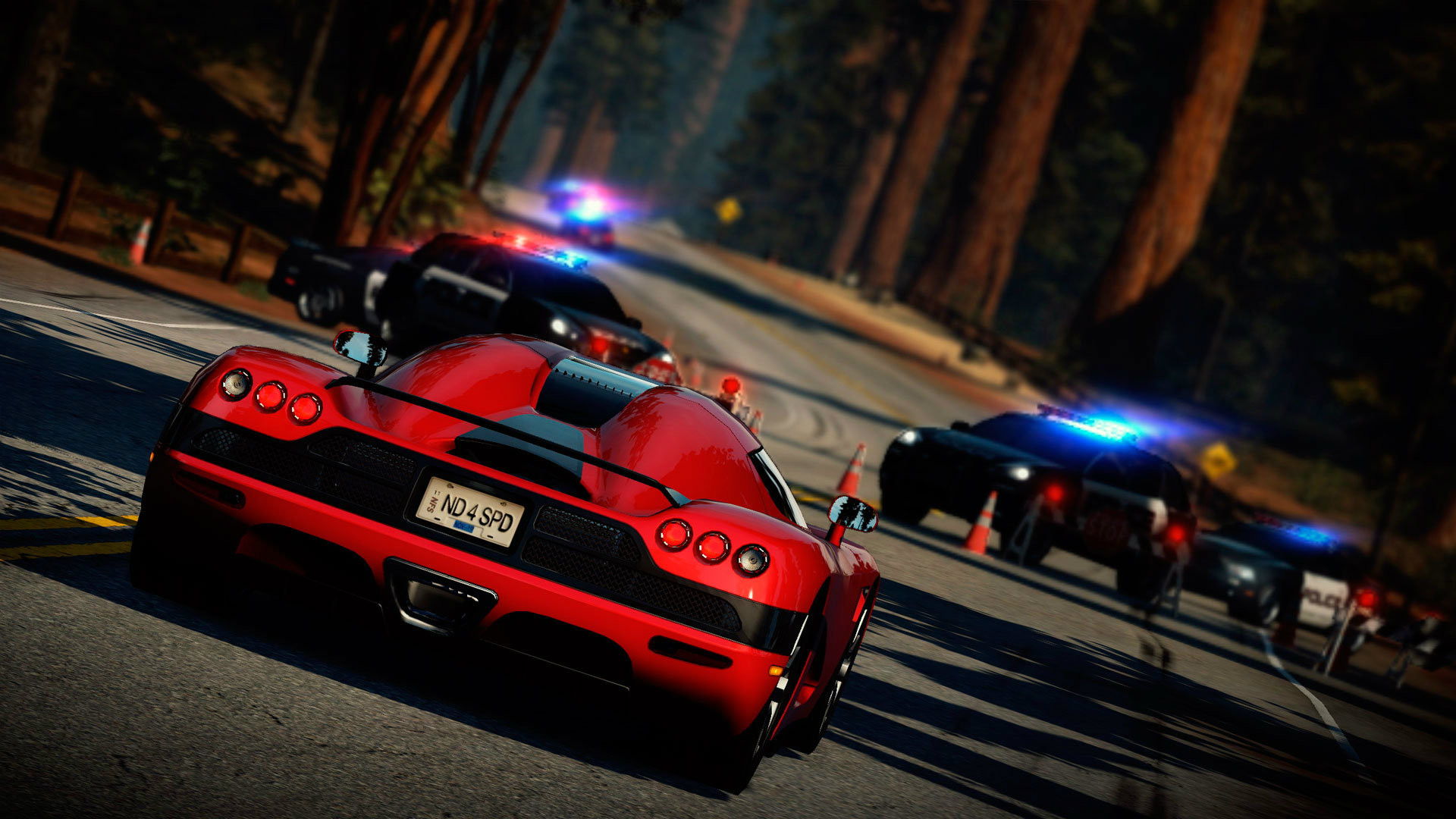 Hd Game Wallpapers 1080p 84 Background Pictures