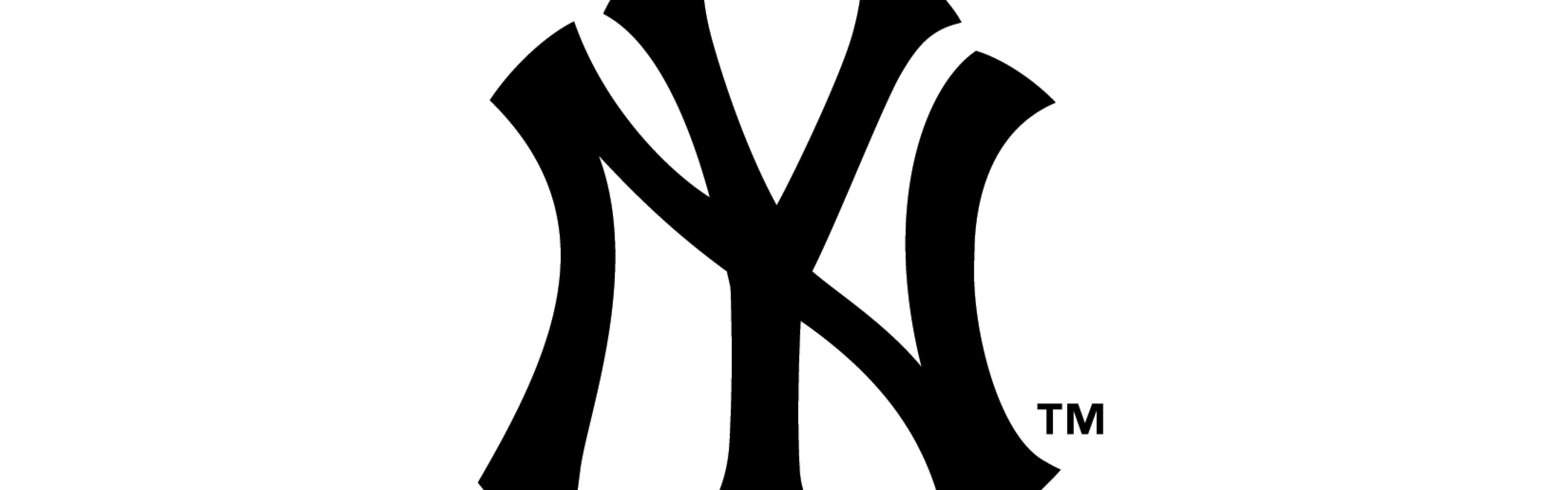 New York Yankees Logo Wallpapers 67 Background Pictures
