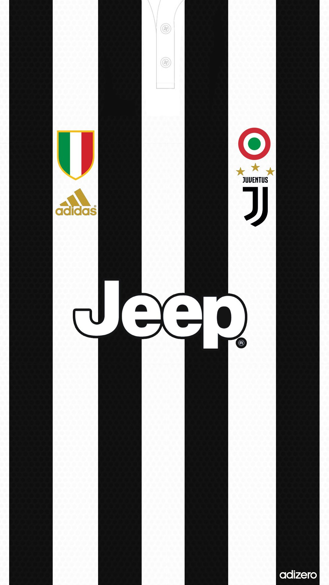 Juventus Wallpapers 79 Background Pictures