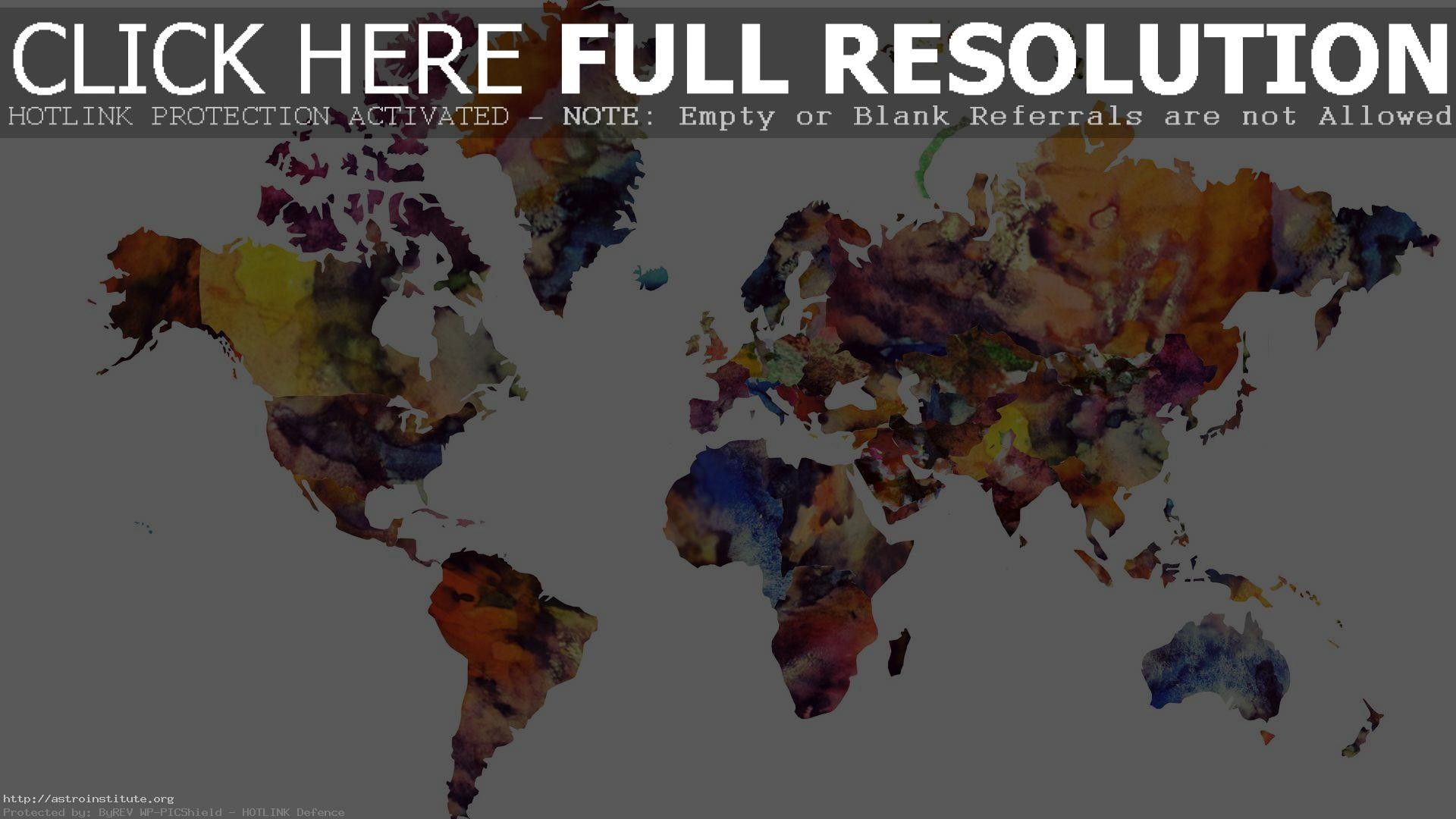 World map desktop wallpapers 62 background pictures 1920x1200 old world map desktop wallpaper new map wallpaper 26 wallpaper background hd on walltecno freerunsca Image collections
