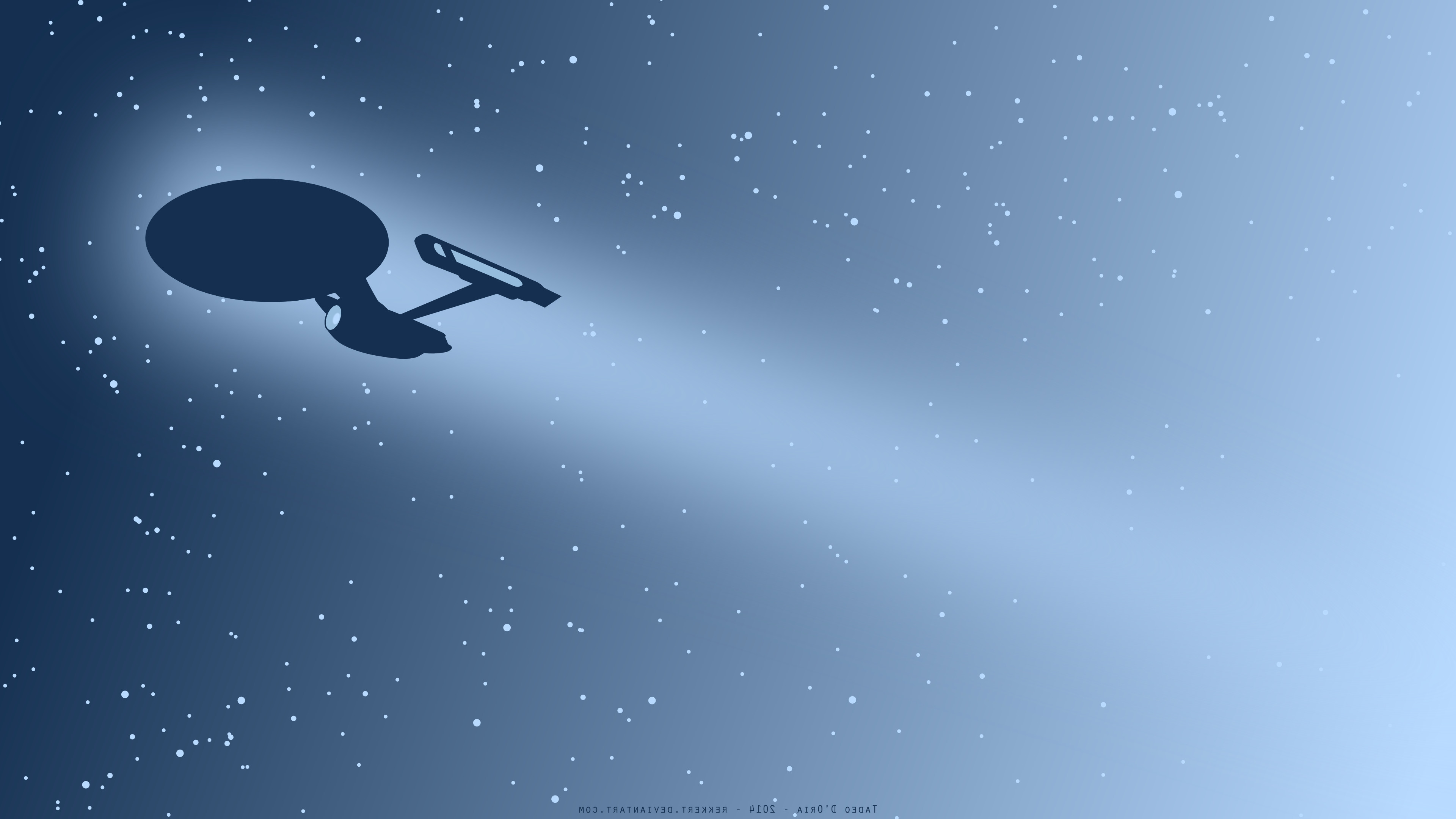 star trek hd wallpapers (79+ background pictures)