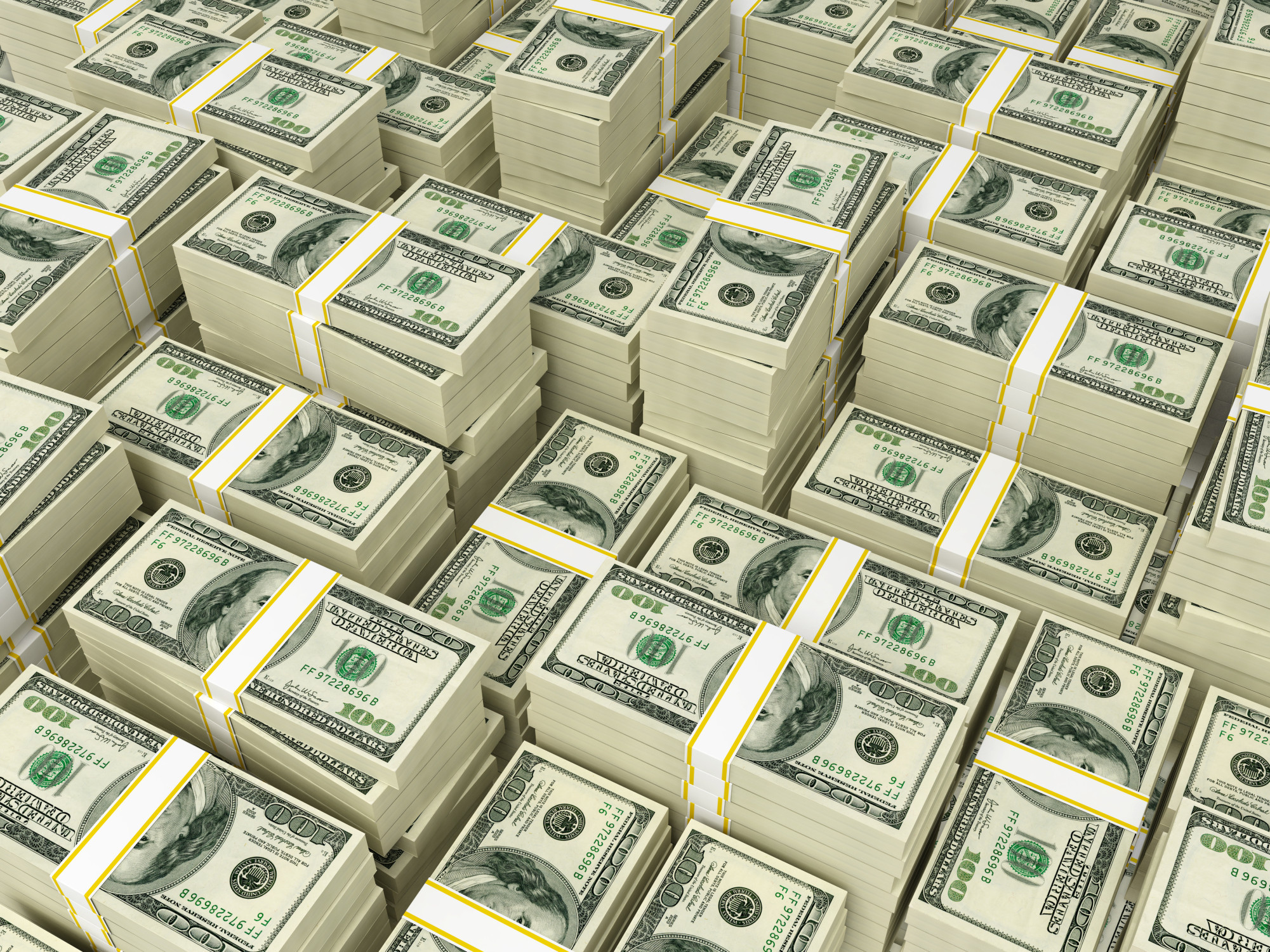 Money Stacks Wallpapers 61 Background Pictures