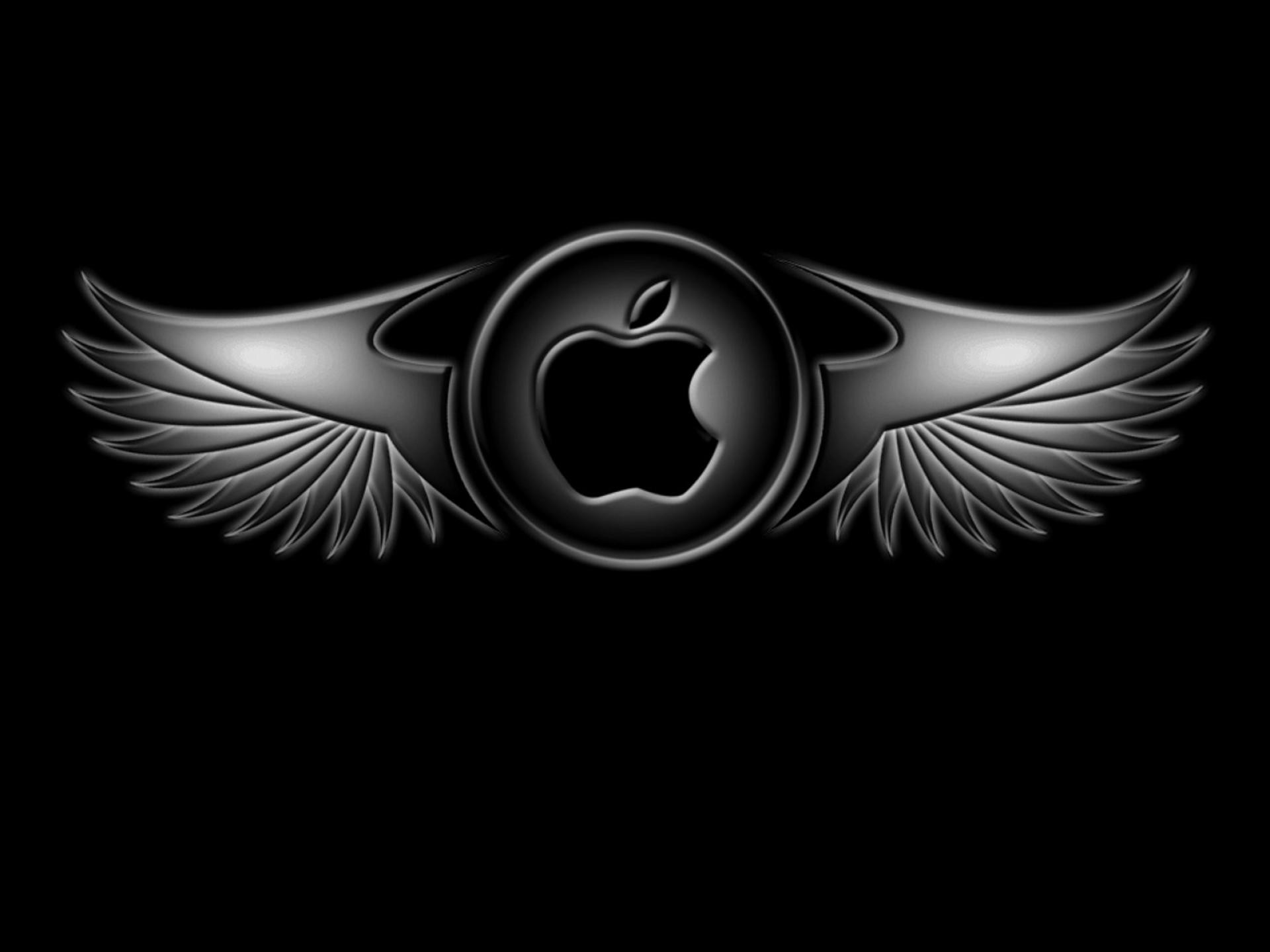Apple Wallpapers Hd 1080p 73 Background Pictures
