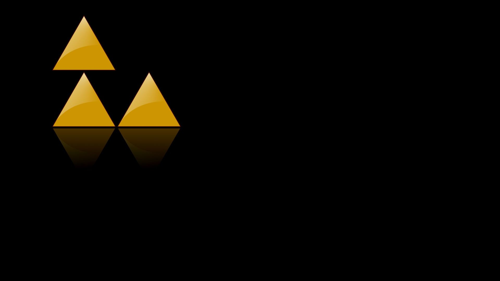 Triforce Wallpapers 70 Background Pictures