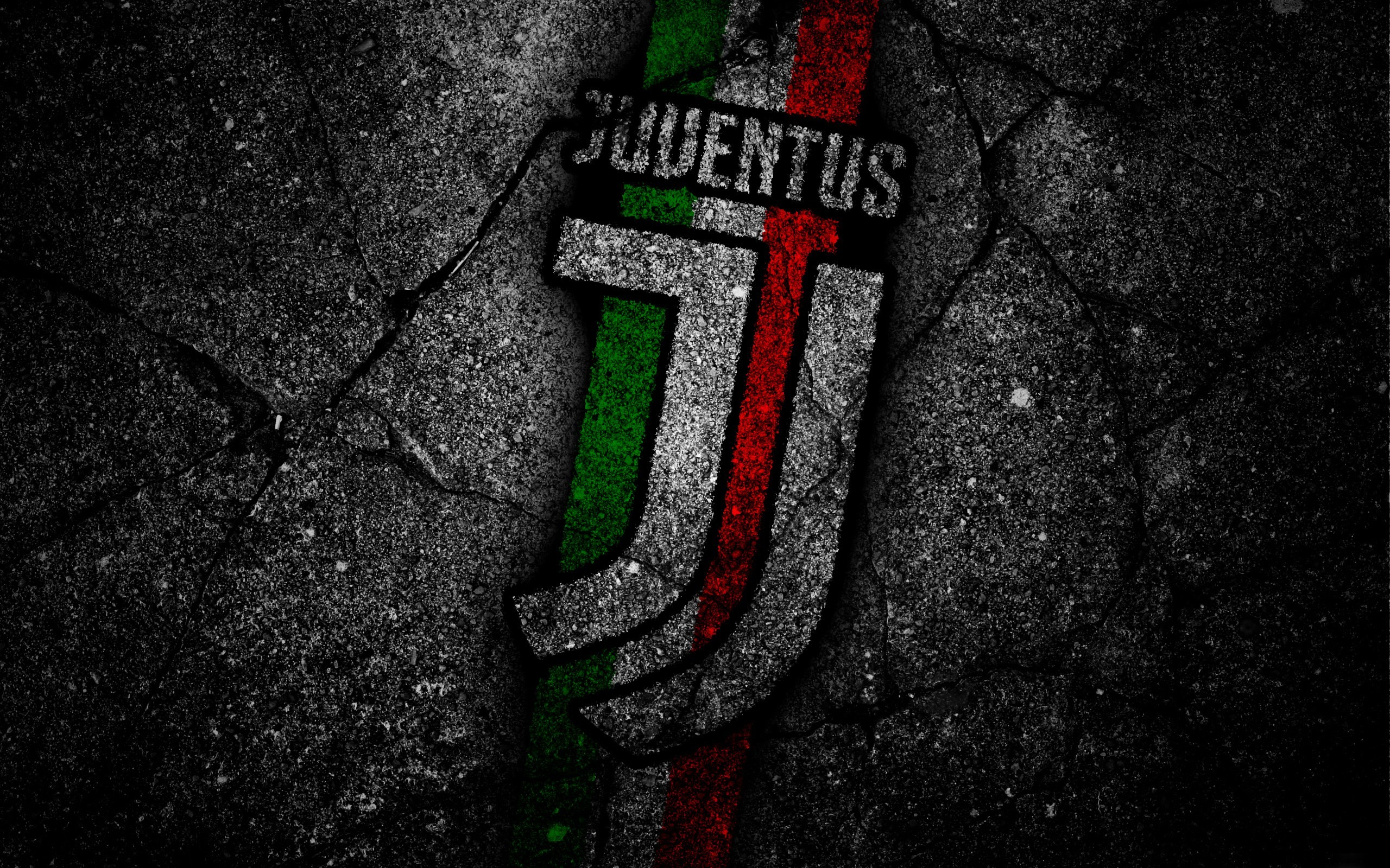 Juventus Logo Wallpapers (75+ background pictures)
