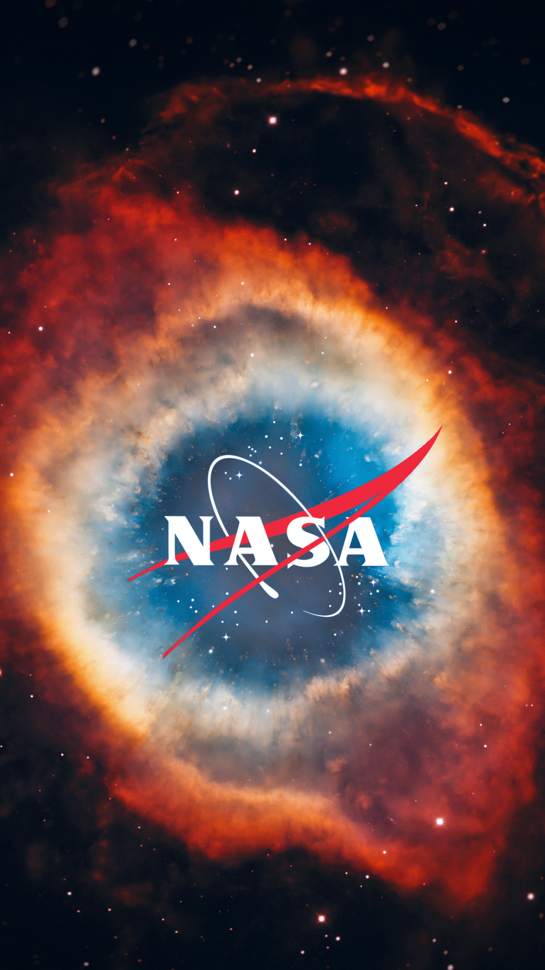 Nasa logo wallpapers 70 background pictures - Nasa space wallpaper 1920x1080 ...
