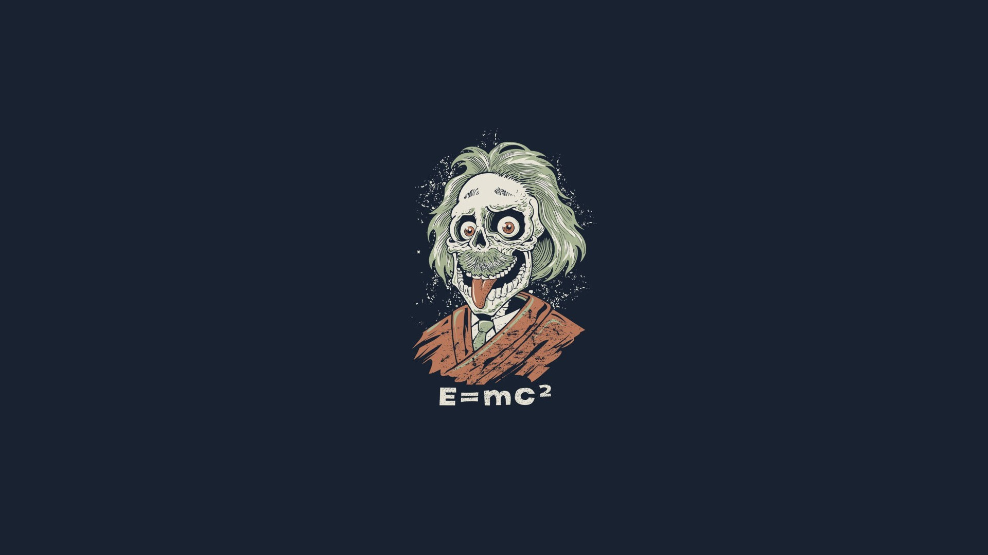 Skeleton Wallpapers (61+ background pictures)