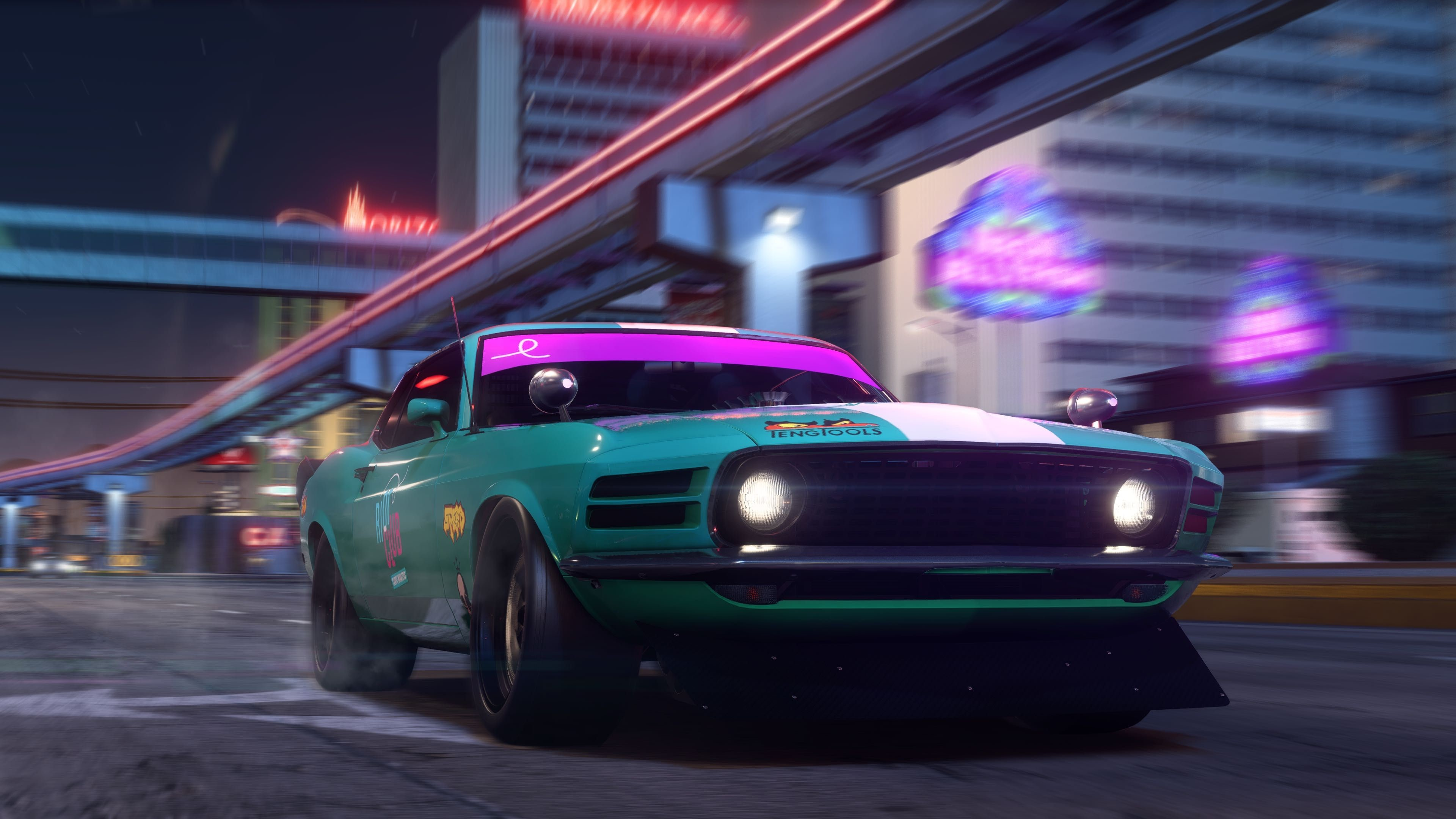 Need For Speed Wallpapers 86 Background Pictures