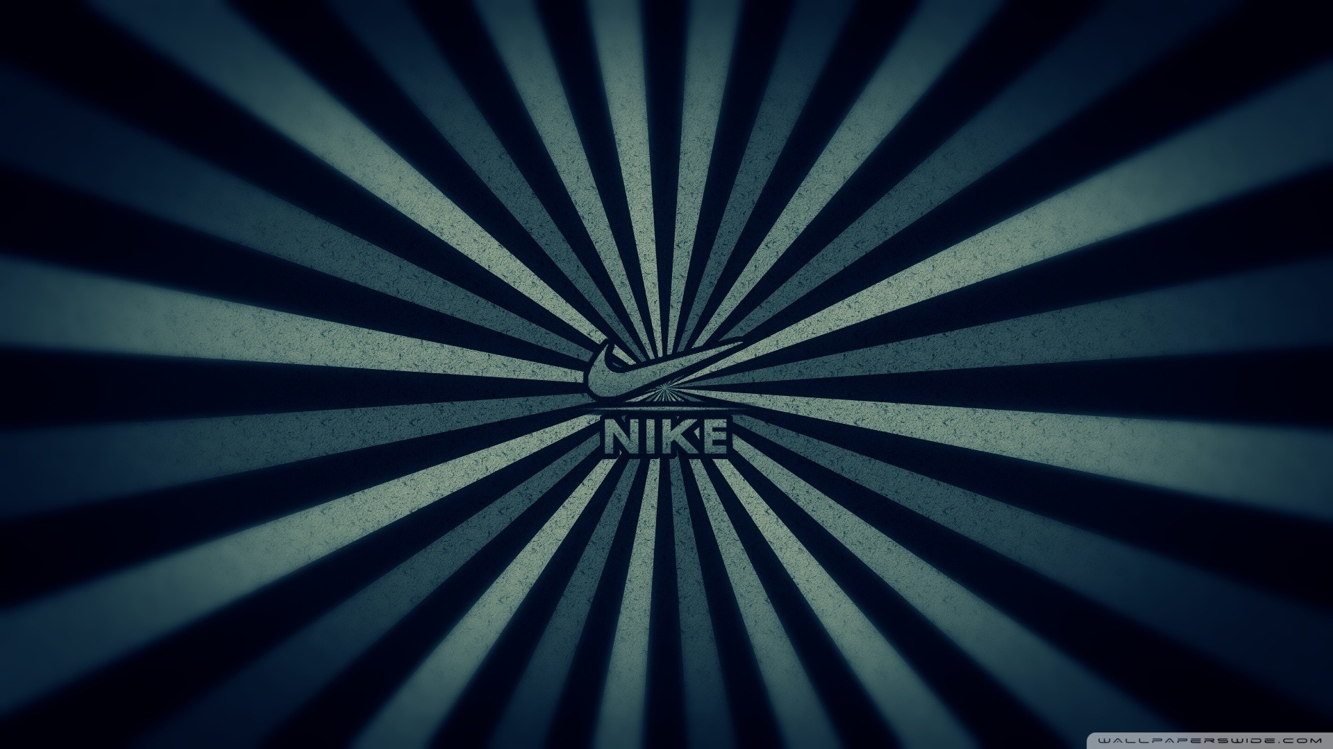 Nike Hd Wallpapers 69 Background Pictures