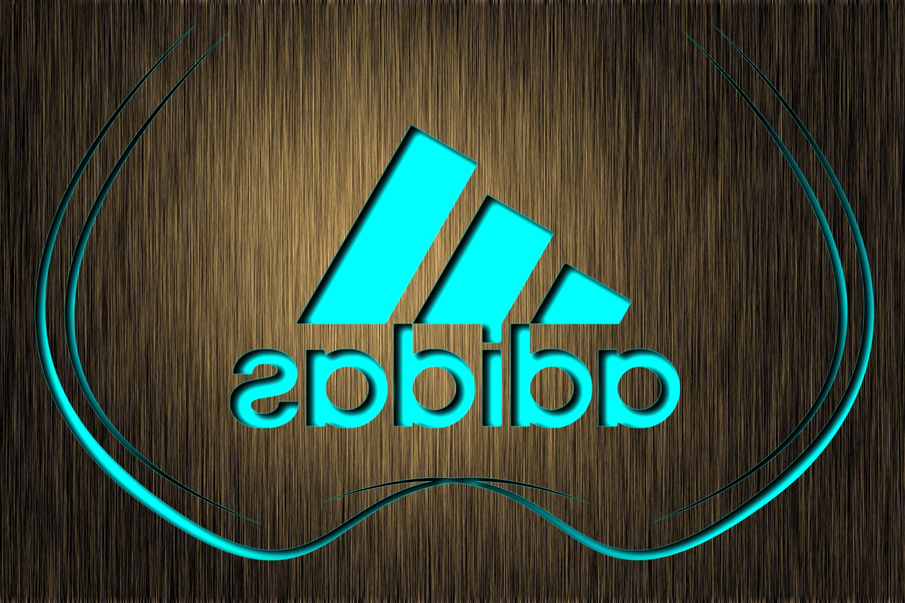 Logo Adidas Wallpapers 70 Background Pictures