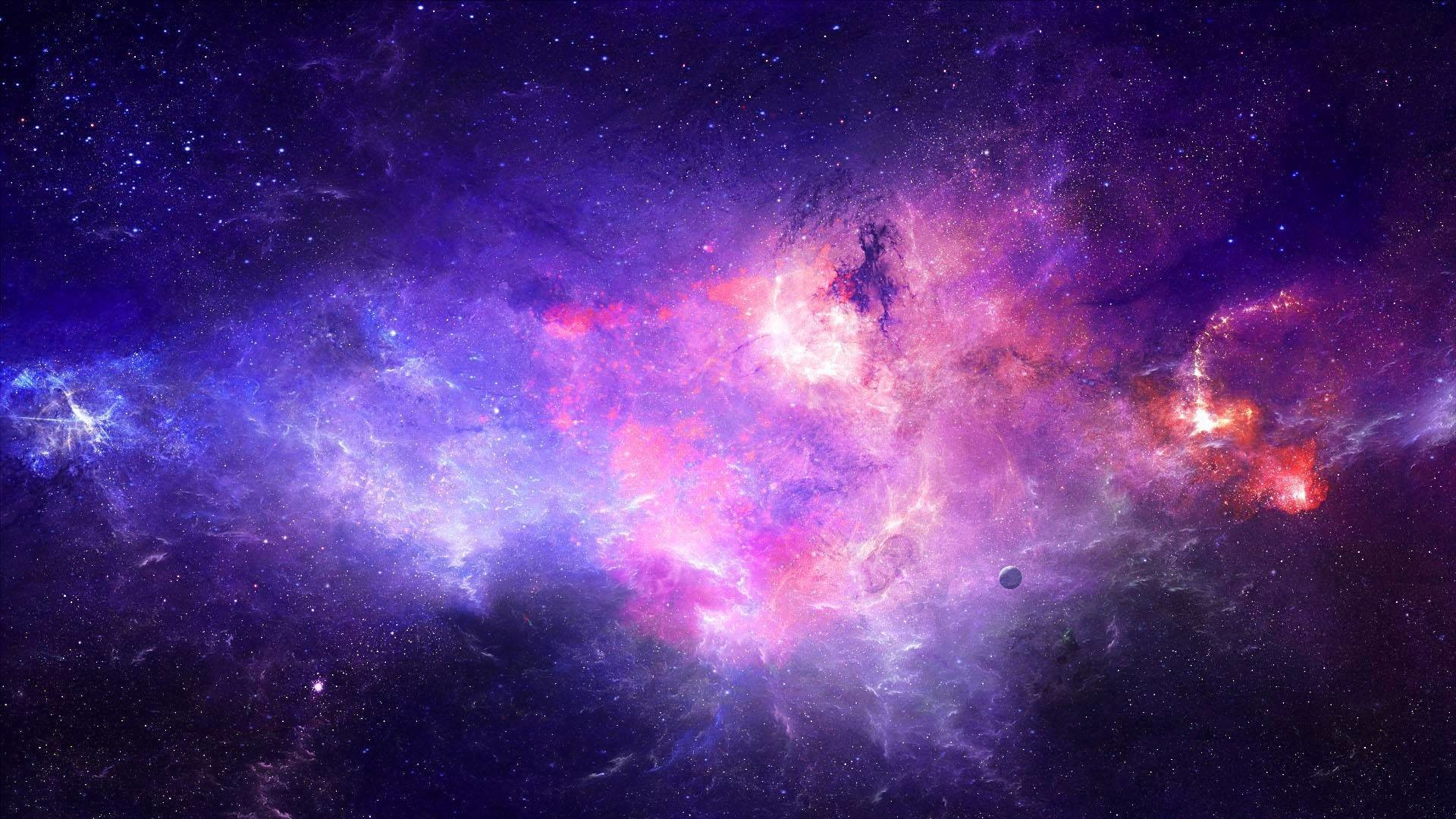 space wallpapers 1920x1080 84 background pictures