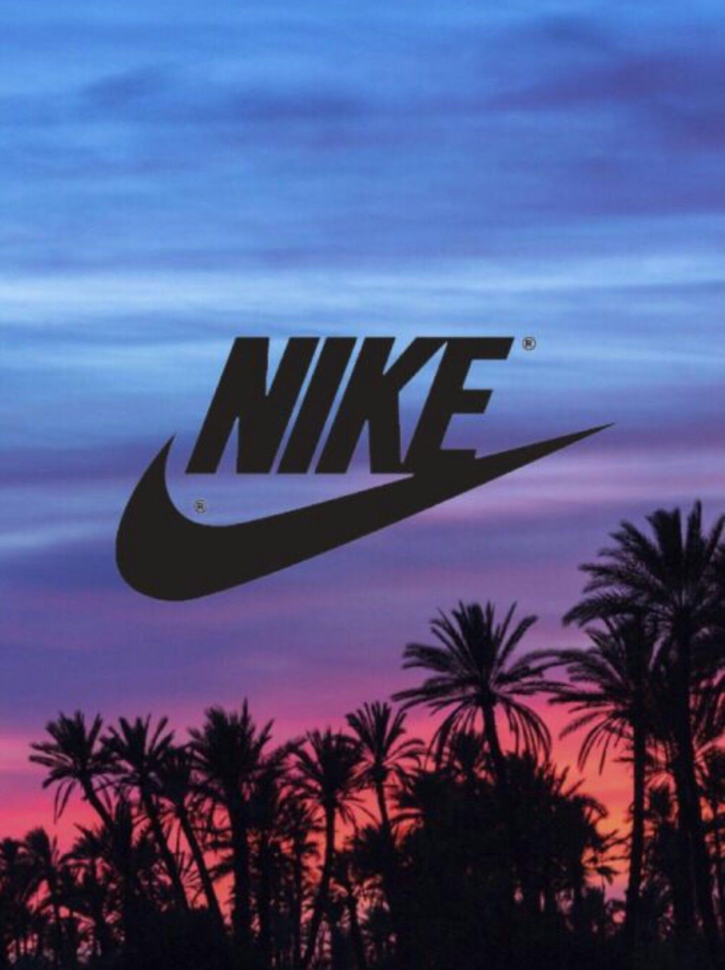 nike wallpapers backgrounds (69+ background pictures)