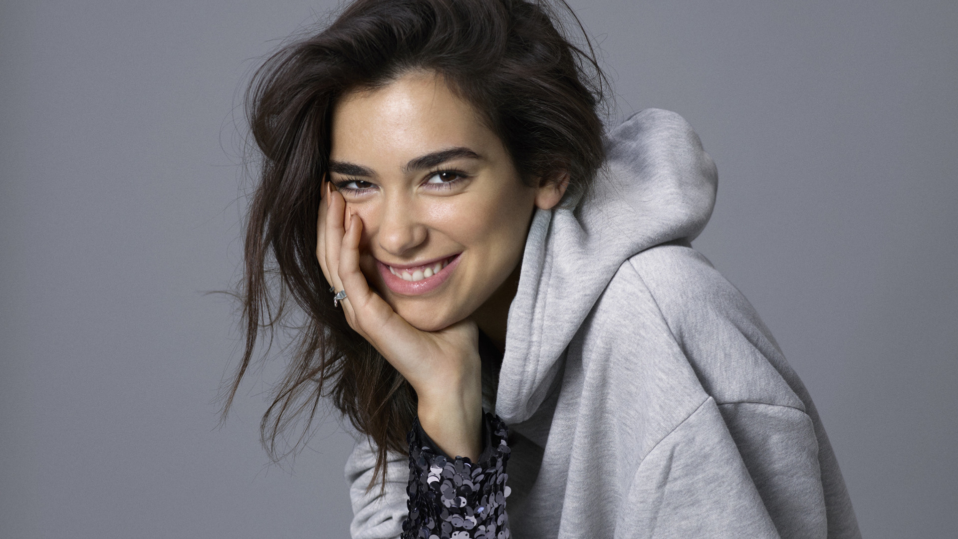 Dua Lipa Wallpapers 75 Background Pictures