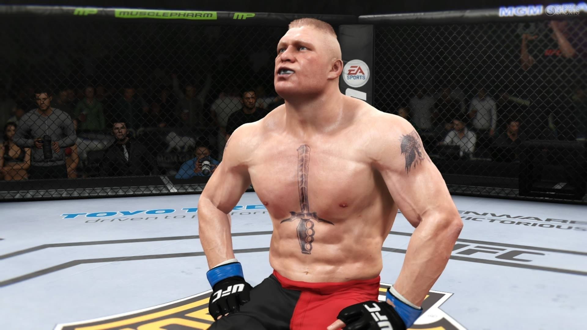 Brock Lesnar 2018 Wallpapers 64 Background Pictures