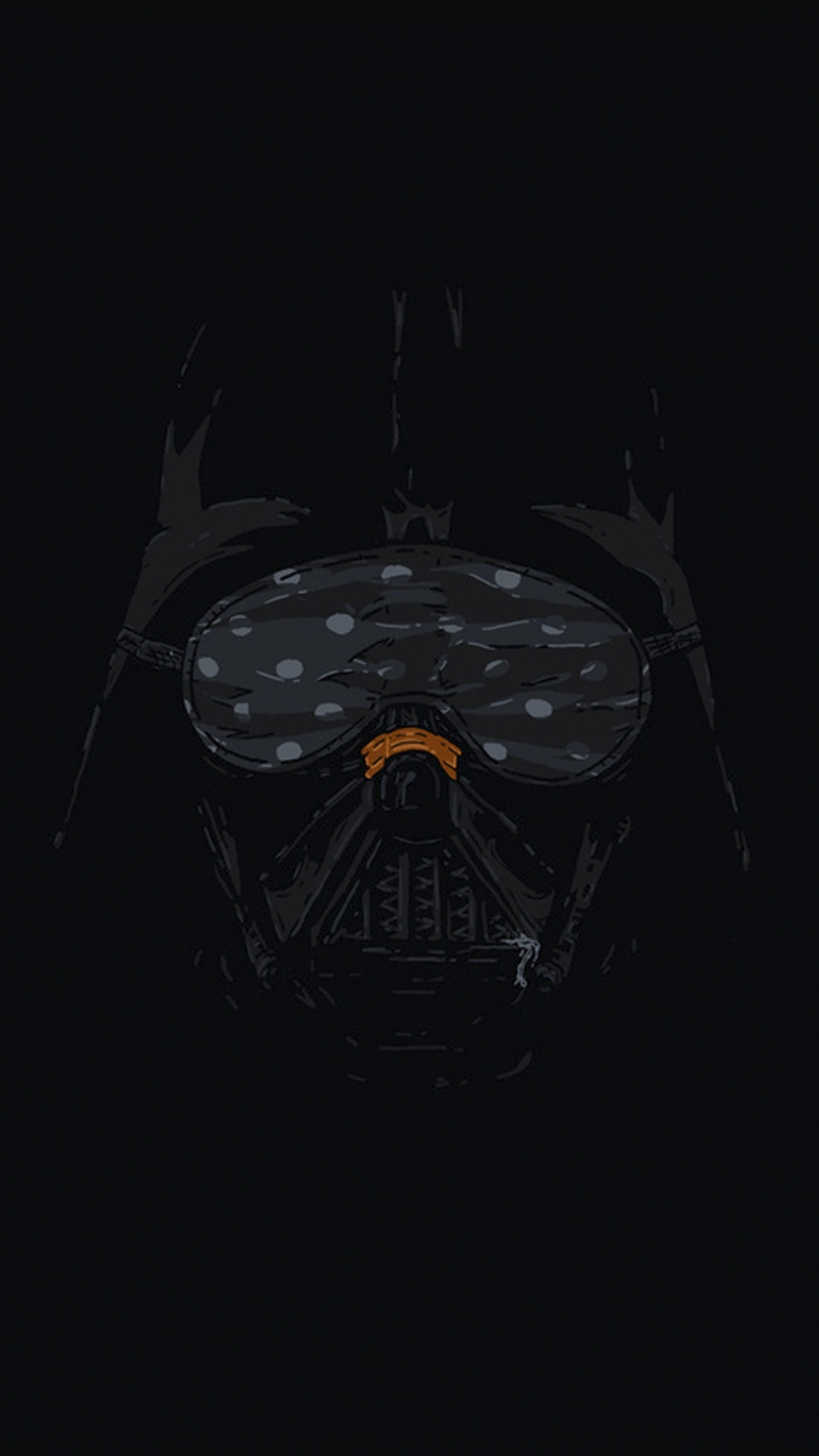Star Wars 7 Wallpapers 79 Background Pictures