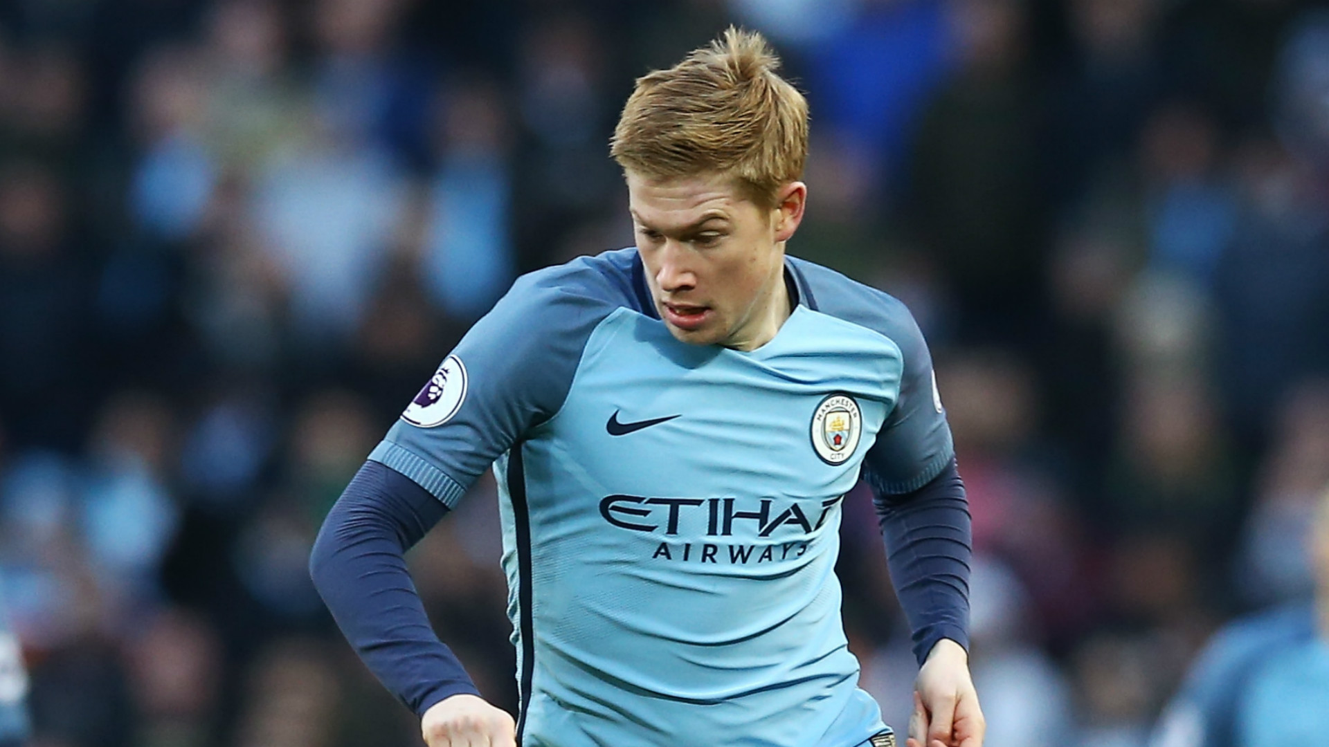 Kevin De Bruyne Wallpapers (76+ Background Pictures