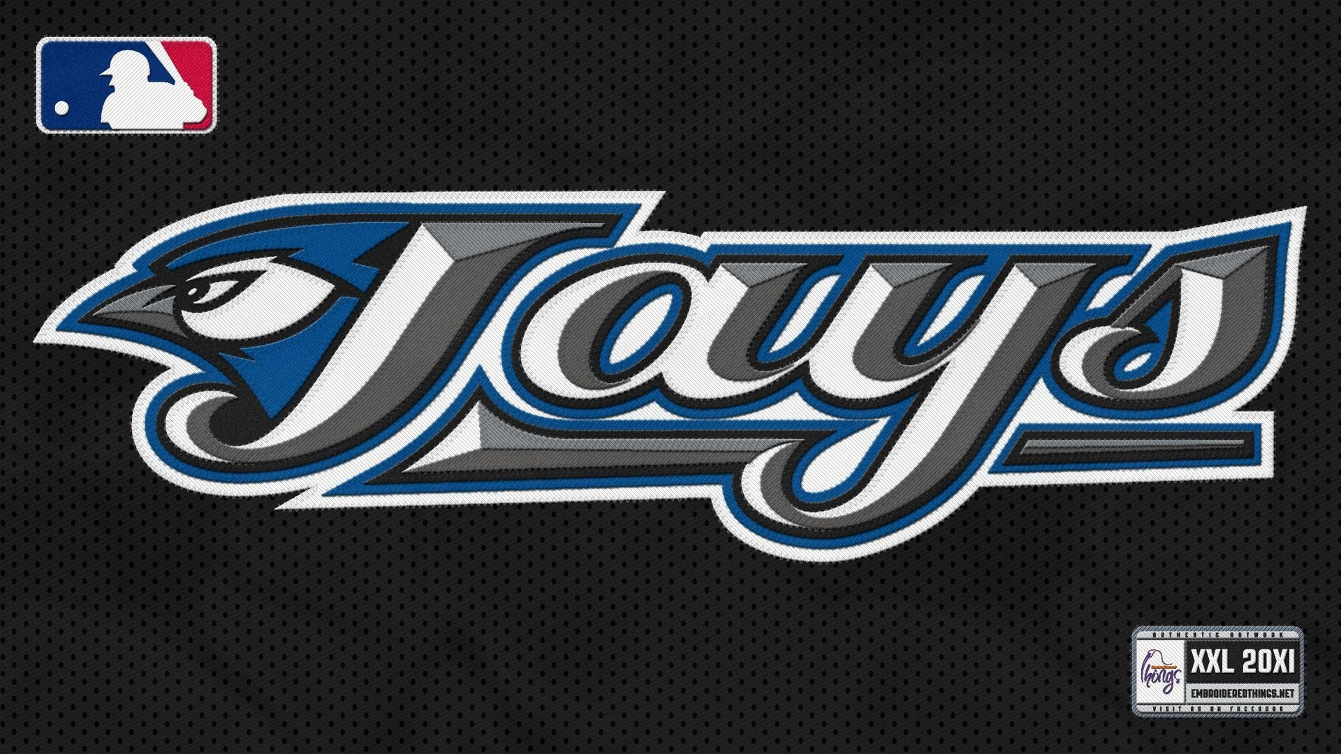 1920x1080 TORONTO BLUE JAYS mlb baseball (5) wallpaper | 1920x1080 | 228019 | WallpaperUP