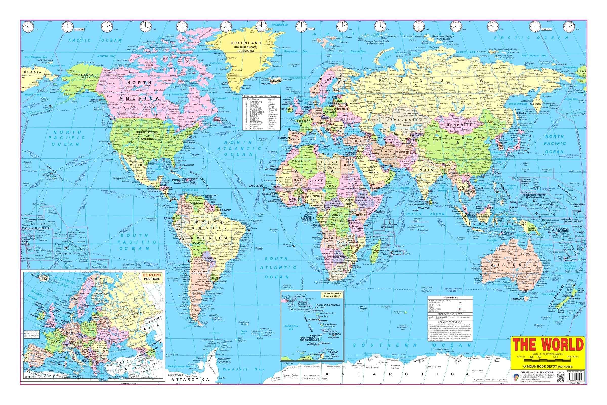 World Map Desktop Wallpapers 62 Background Pictures