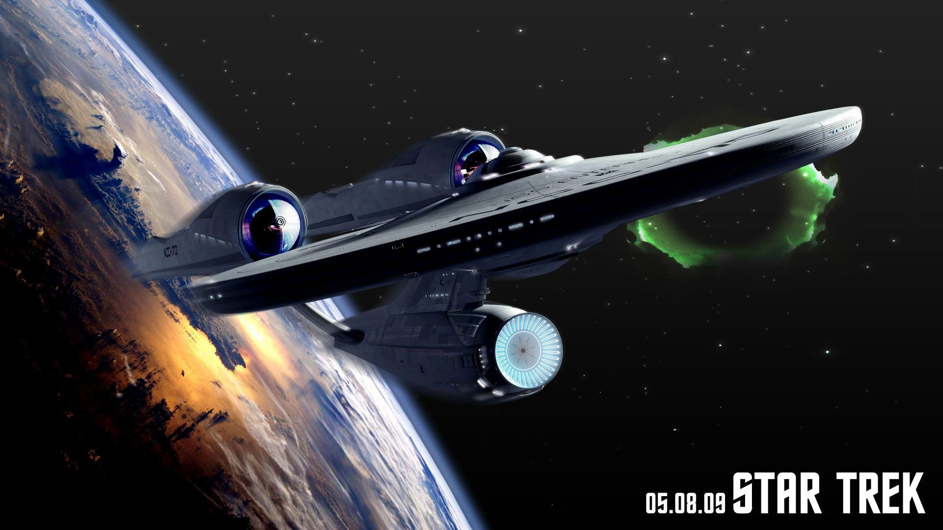 Uss Enterprise Wallpapers 65 Background Pictures
