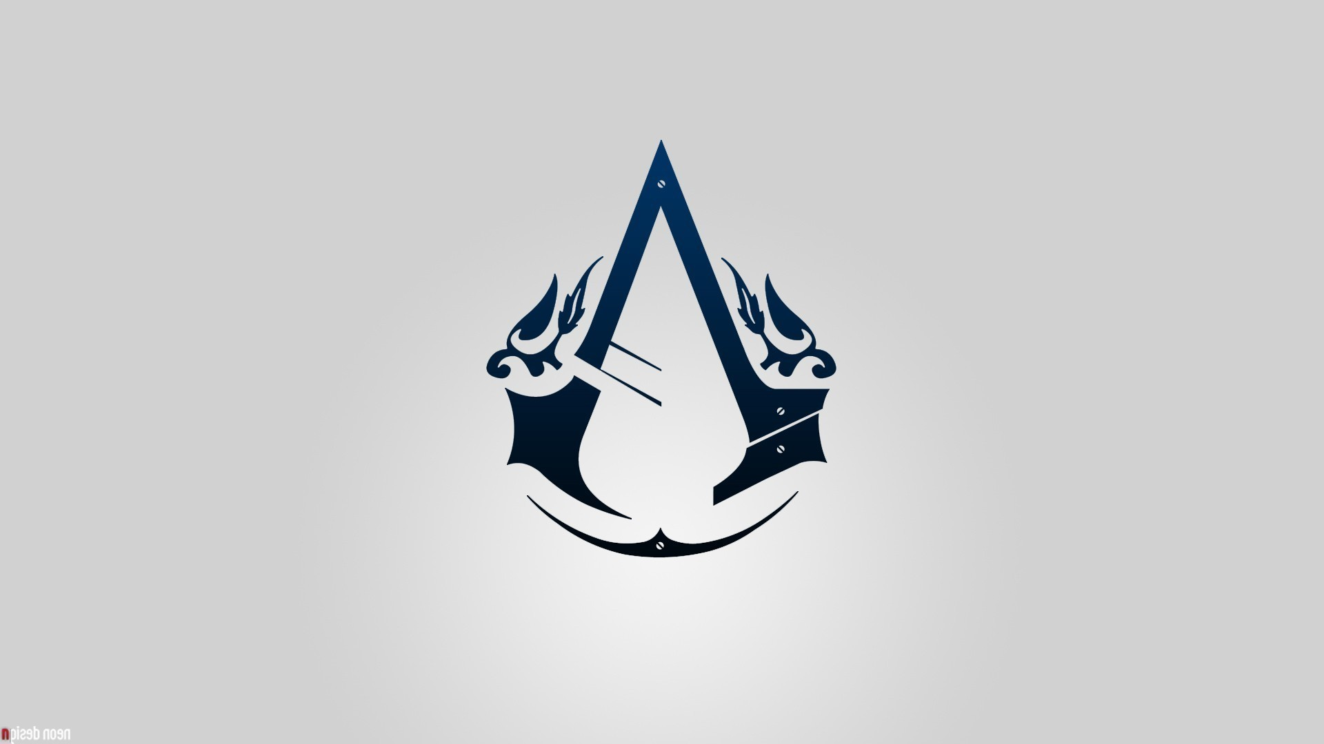 Assassins Creed Unity Symbol Wallpapers 83 Background Pictures