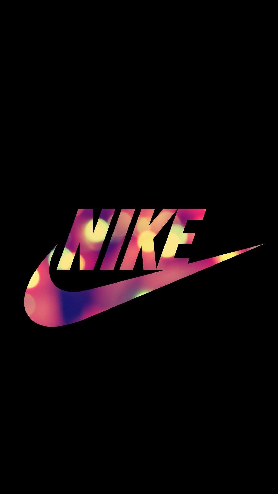 Nike Air Wallpapers 66 Background Pictures