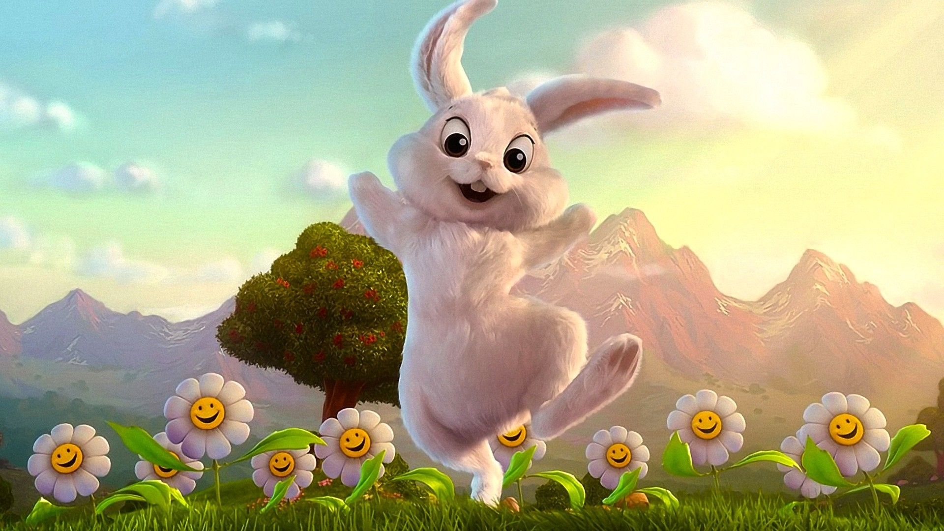 1920x1080 Tag HDQ Easter Wallpapers Backgrounds And Pictures For Free Lyle Hirth Desktop Mobile