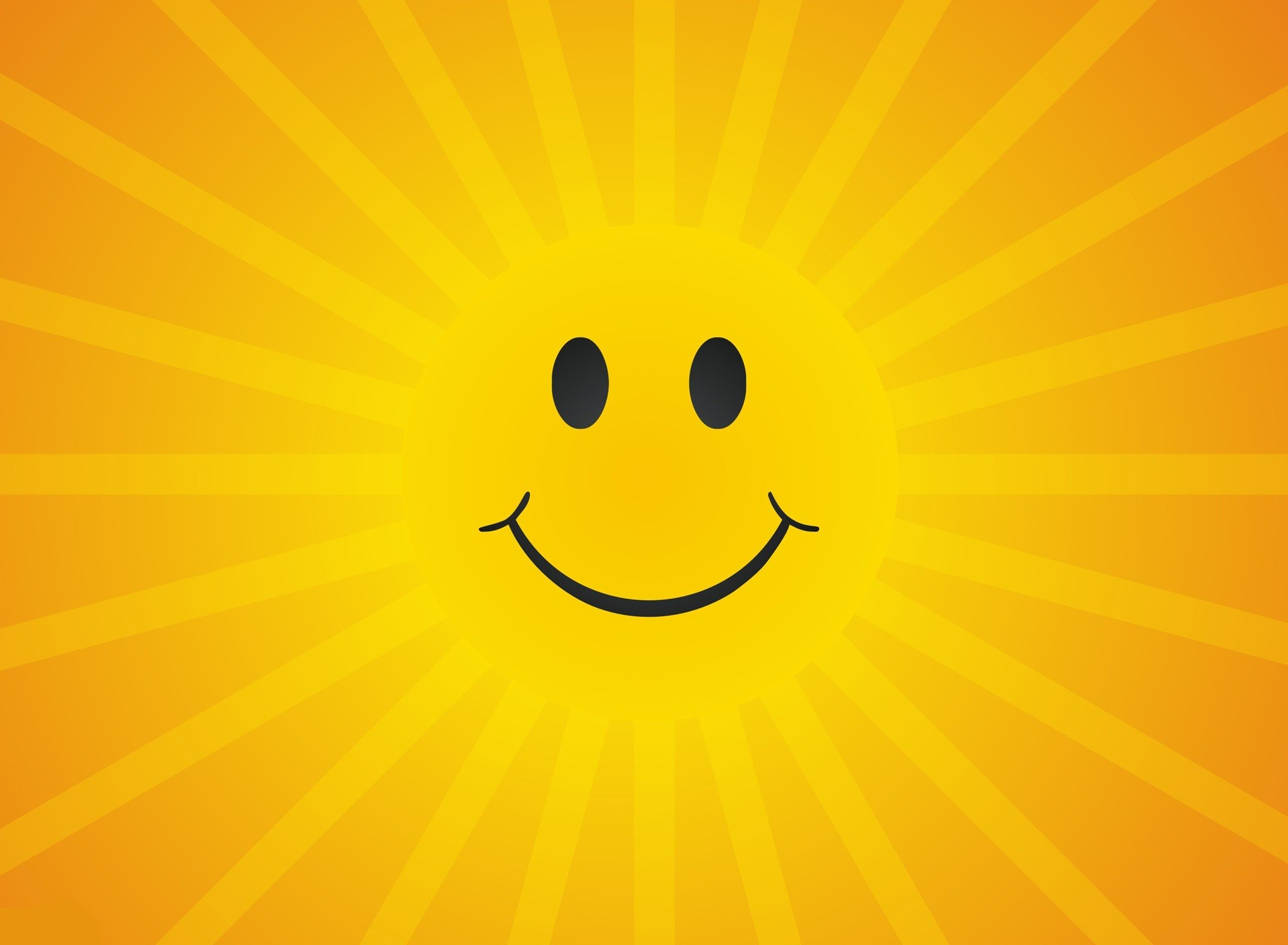 Smiley Face Wallpaper Screensavers: Smiley Faces Wallpapers (53+ Background Pictures