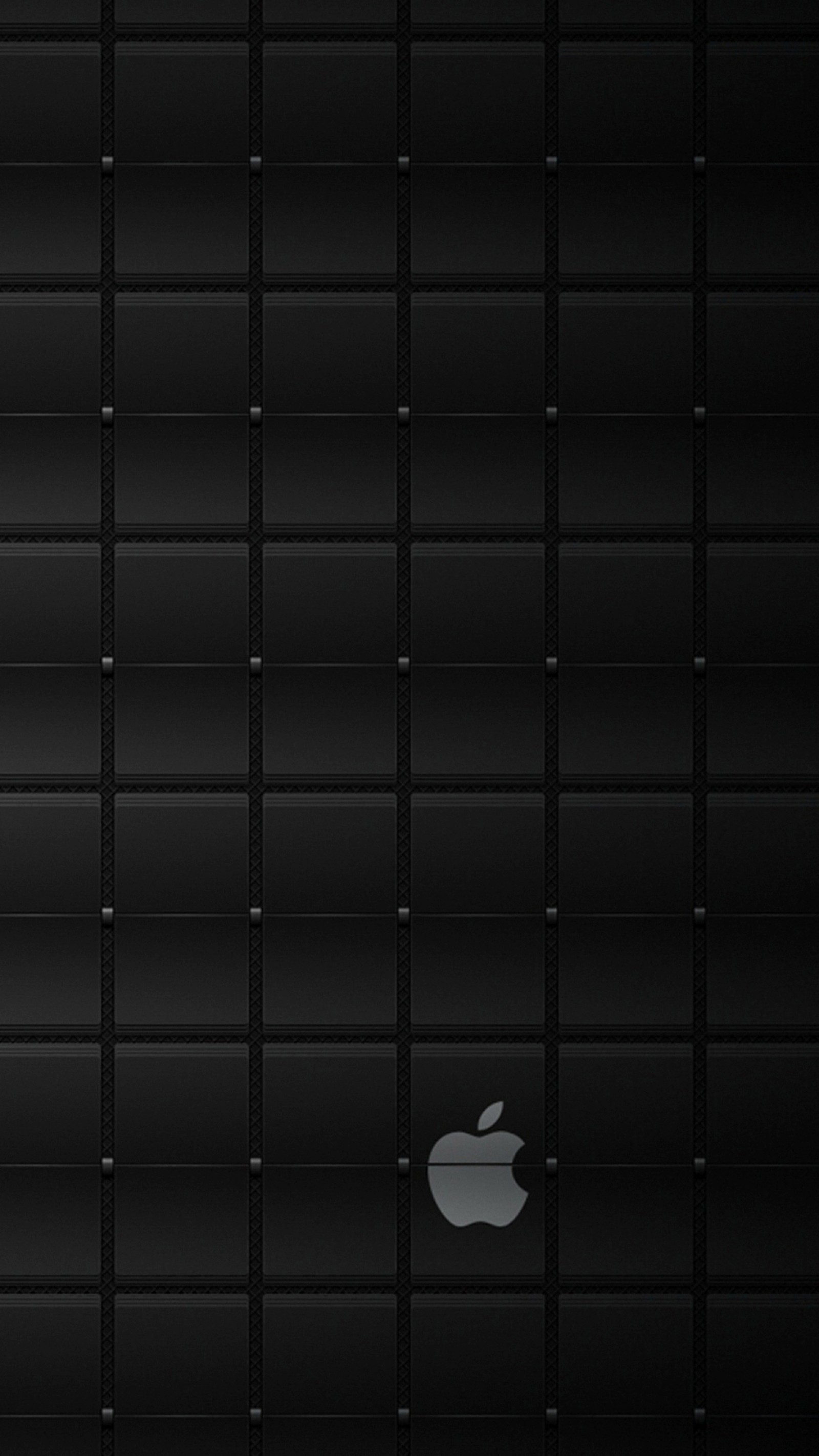 iphone 5 wallpapers (81+ background pictures)
