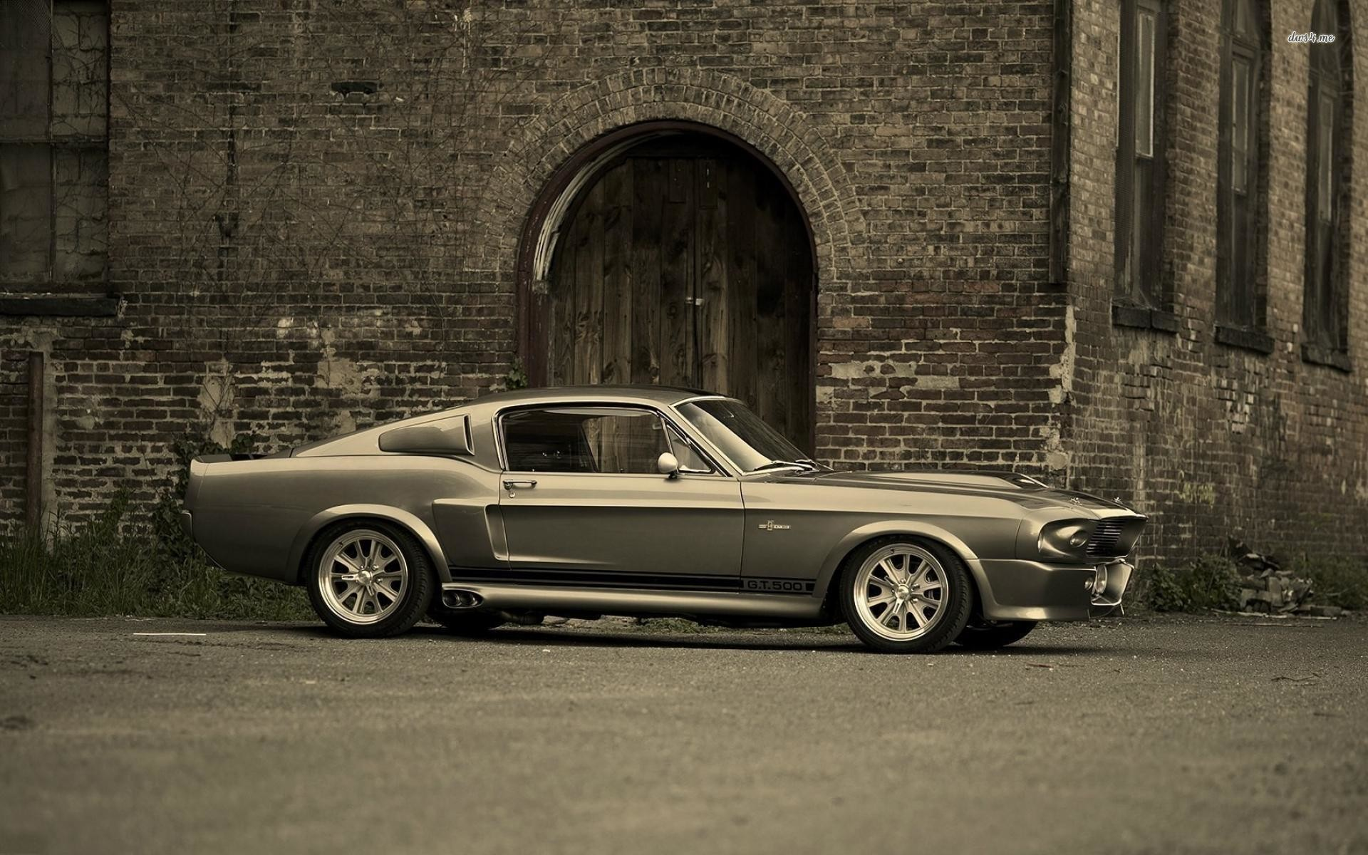 Eleanor Mustang Wallpapers 71 Background Pictures
