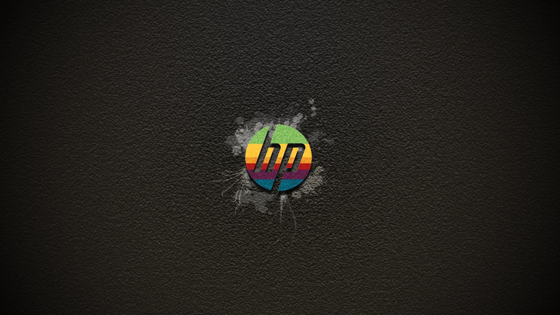 hd hp wallpapers (74+ background pictures)