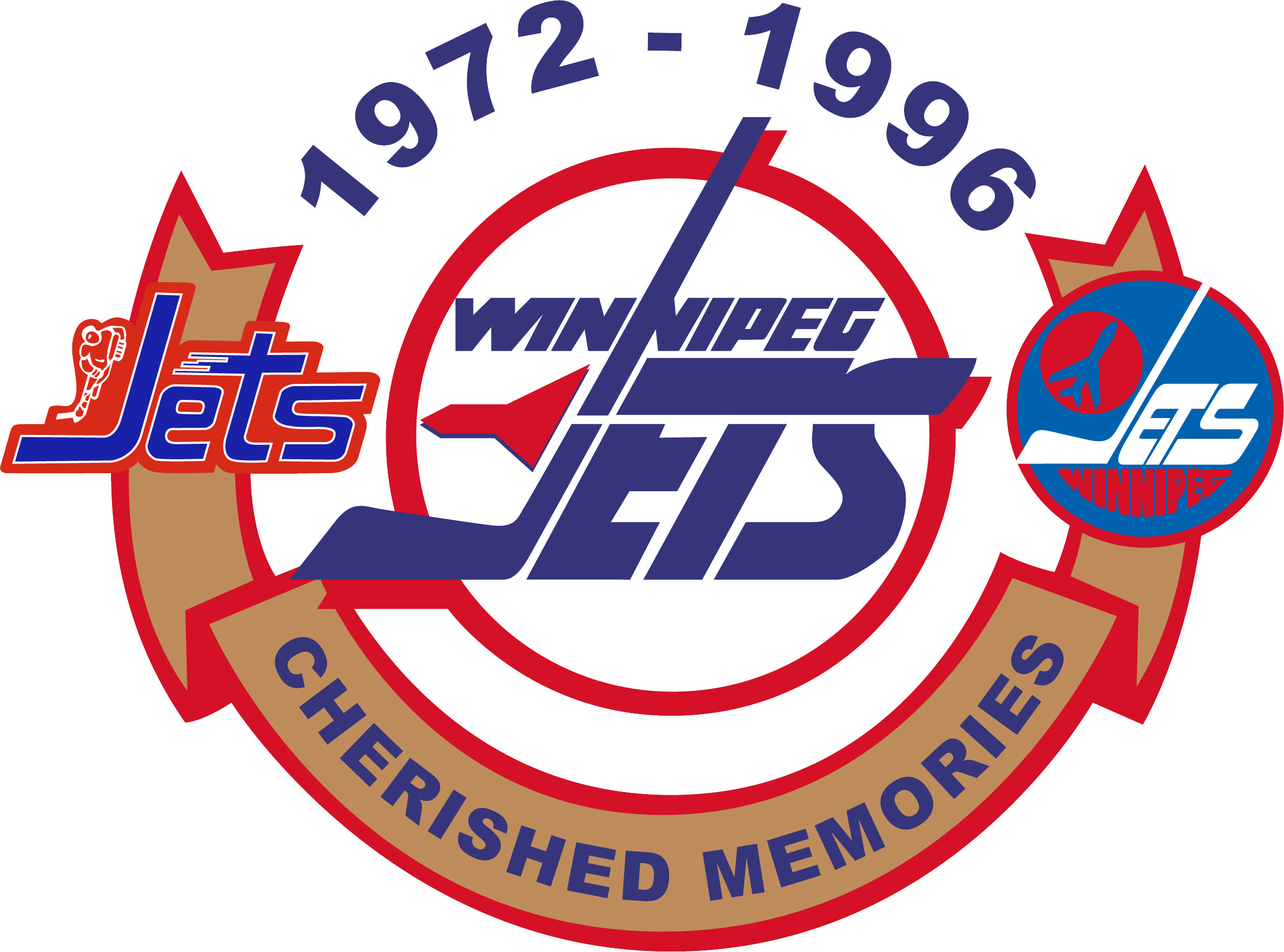Winnipeg Jets Wallpapers 69 Background Pictures