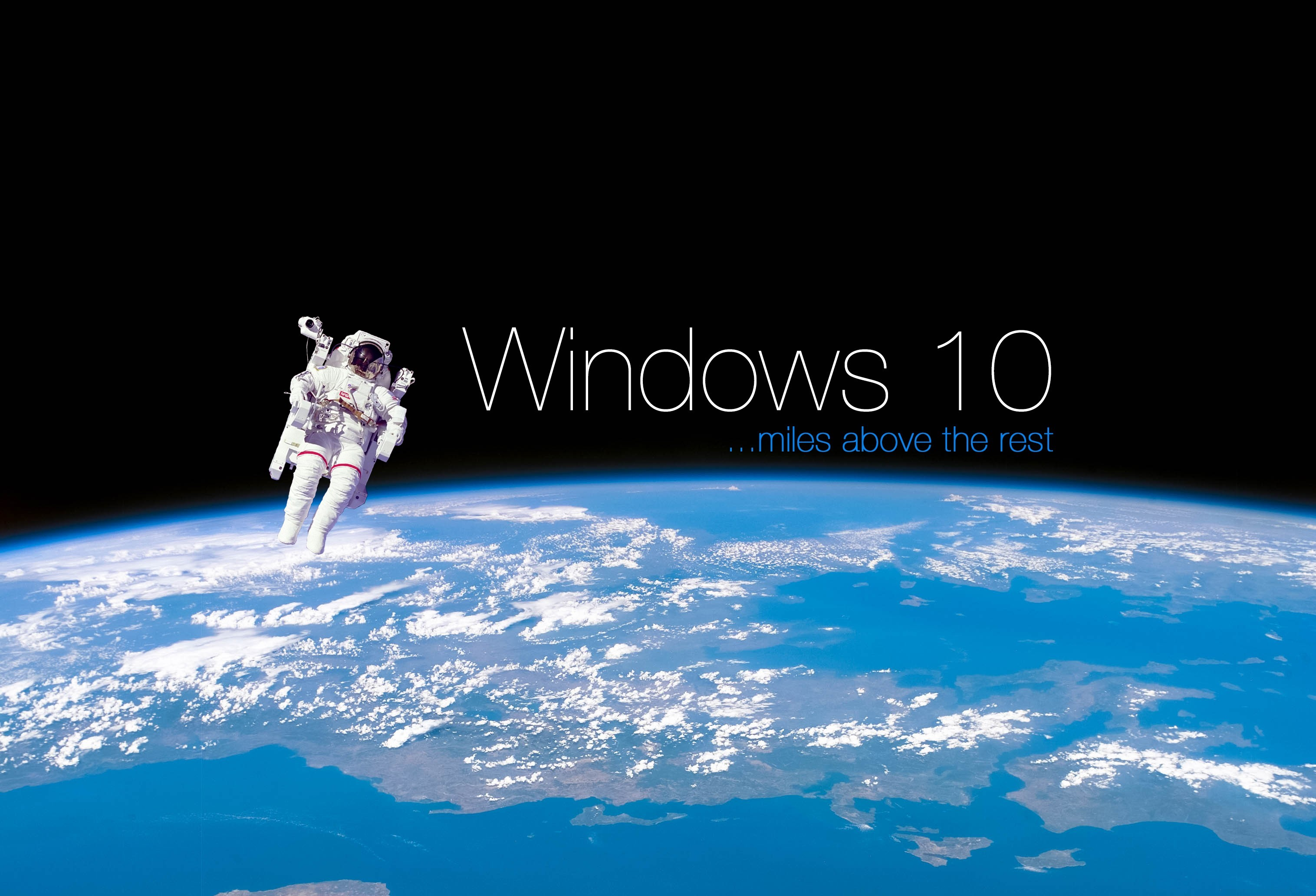 Windows 10 Wallpapers Hd 1080p 85 Background Pictures