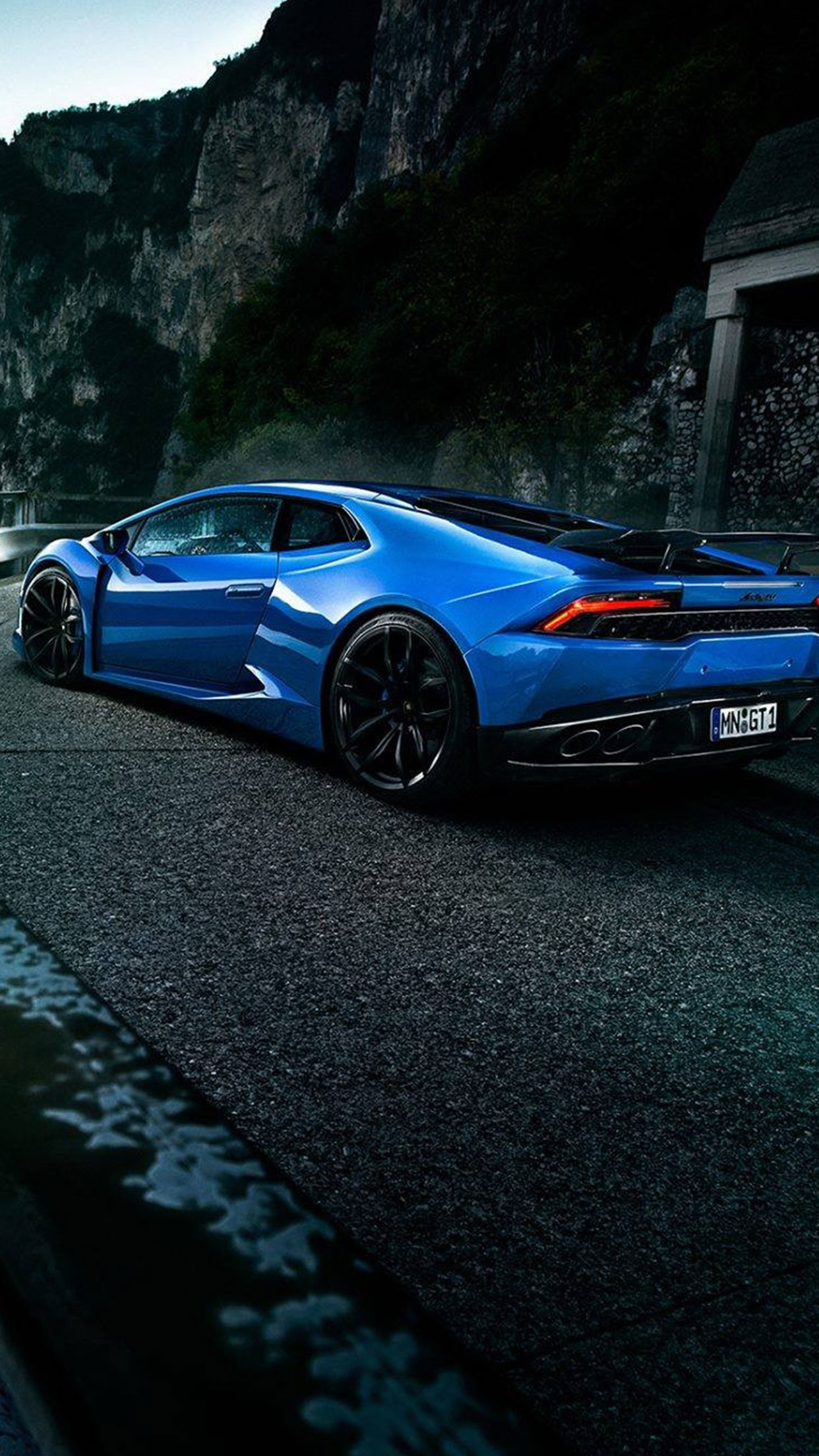 Cool Cars Wallpapers (77+ background pictures)