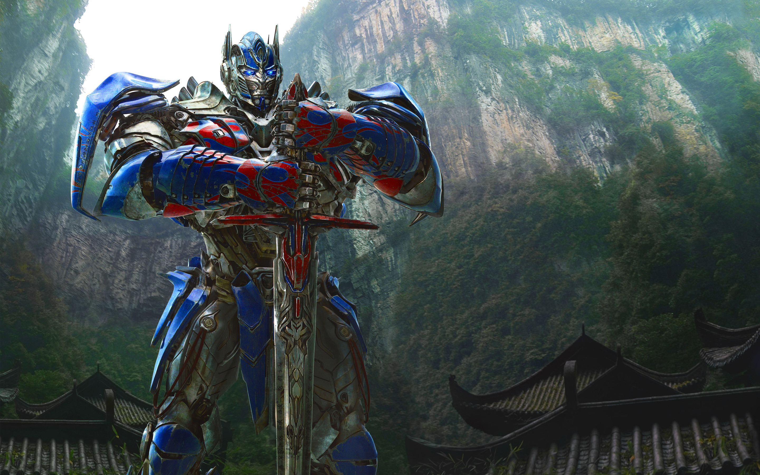 transformers hd wallpapers (79+ background pictures)