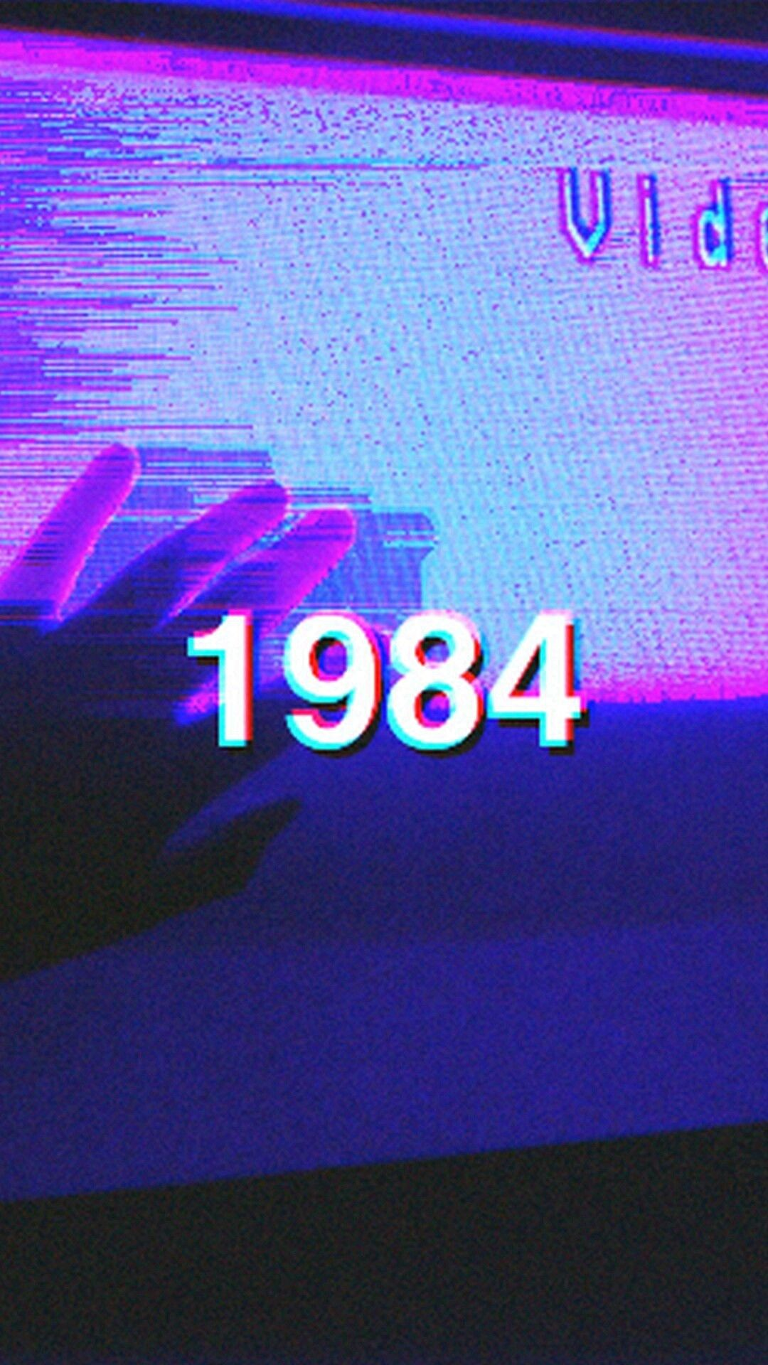 80S Neon Wallpapers (74+ background pictures)