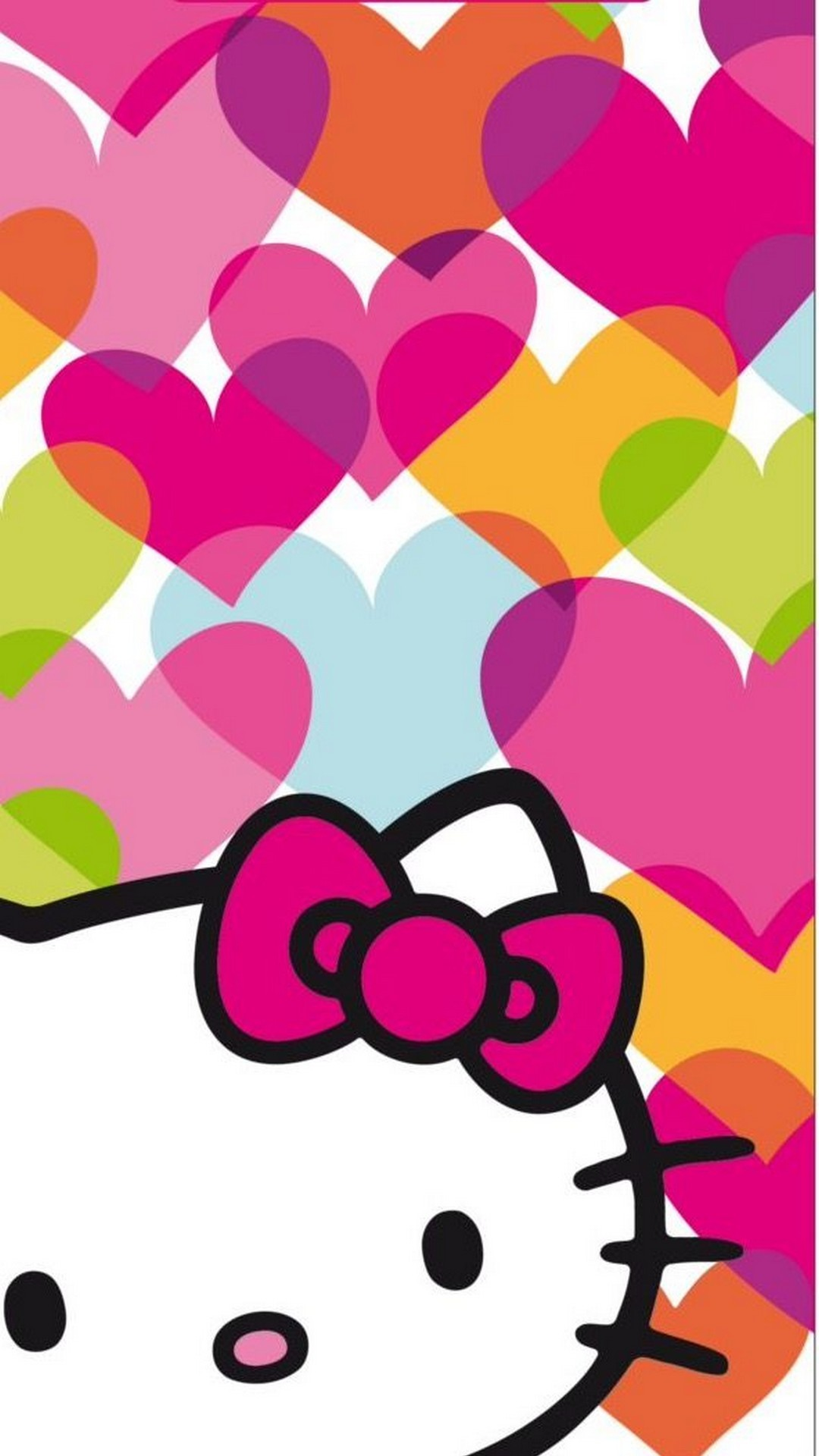 Hello Kitty Wallpapers And Screensavers 70 Background Pictures