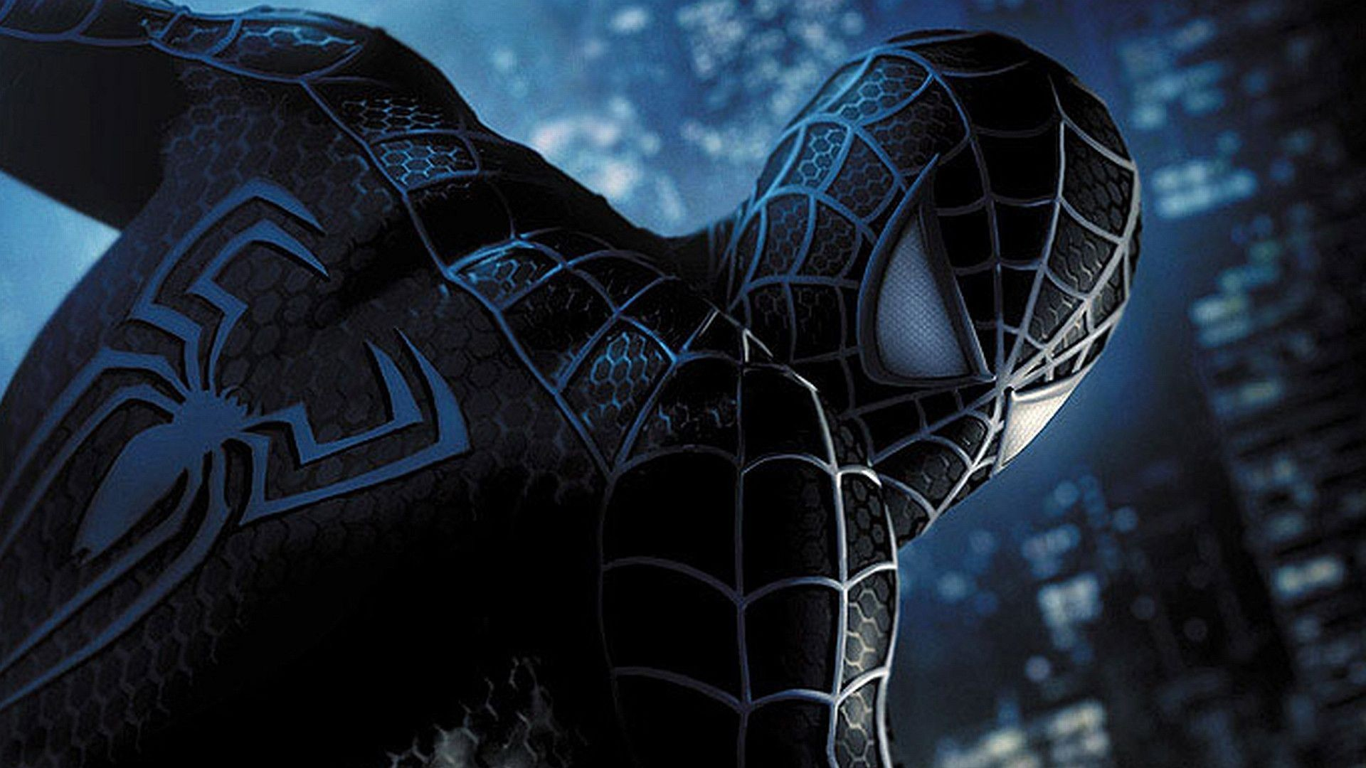 Spiderman Wallpapers Hd 78 Background Pictures