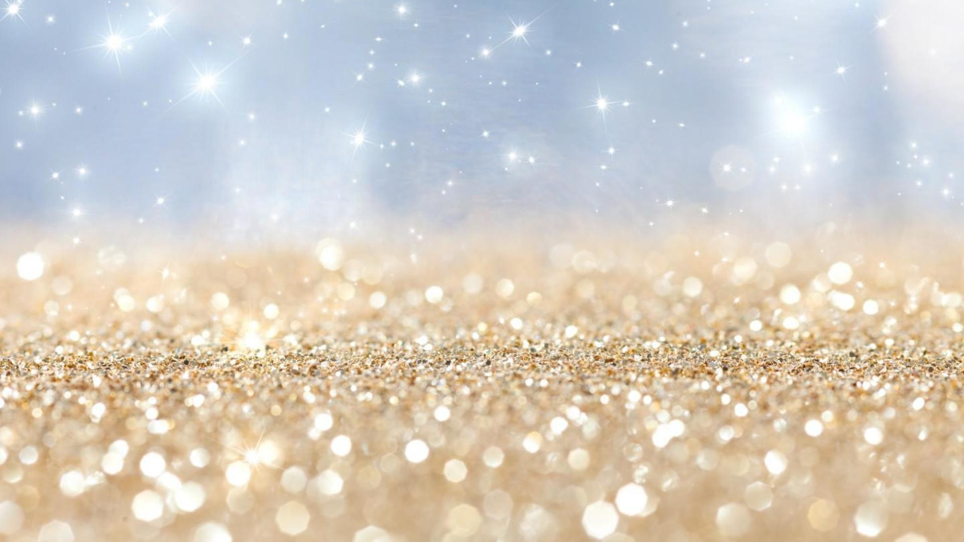 Glitter Desktop Wallpapers Backgrounds 73 Background Pictures