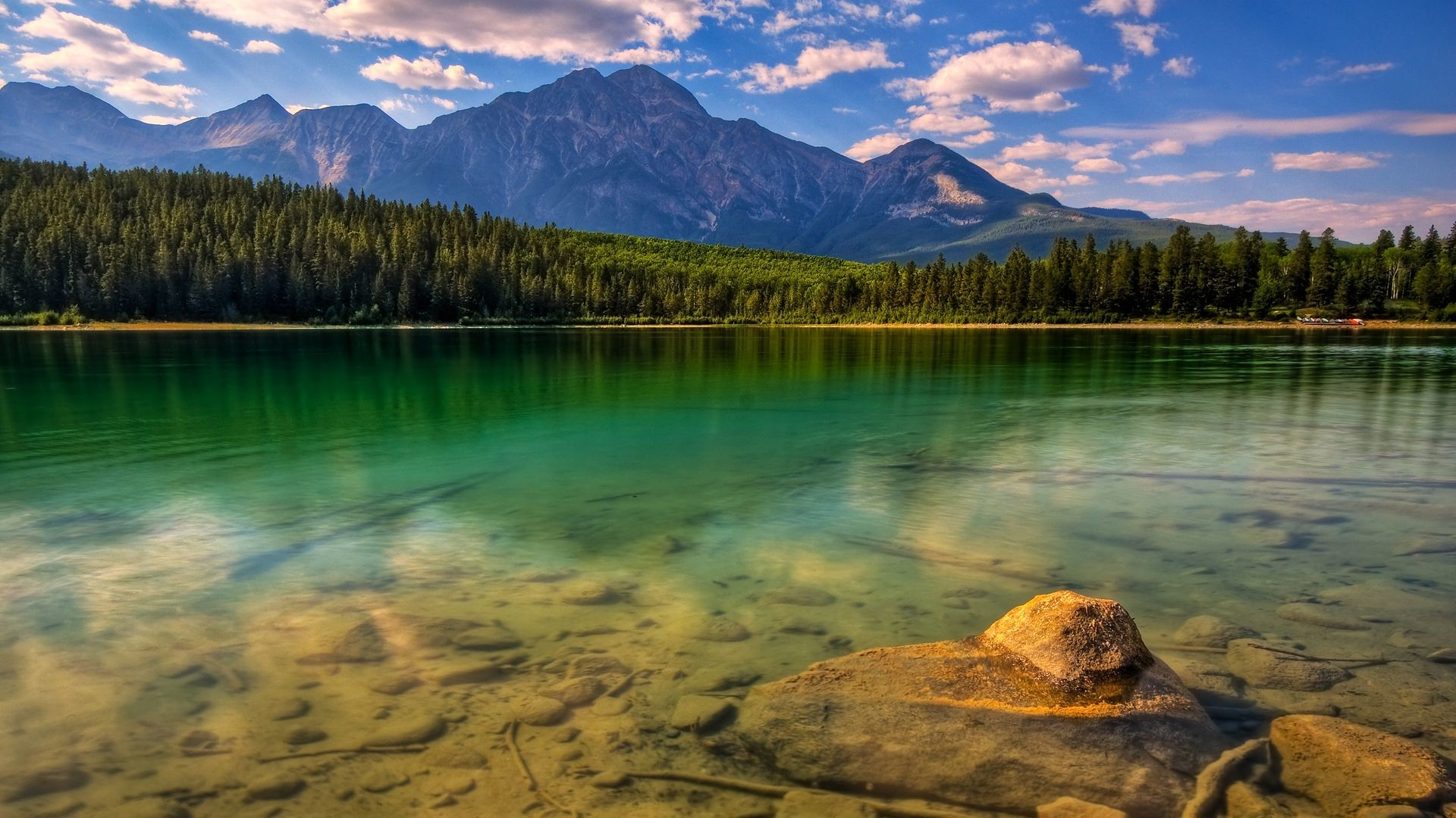 full hd nature wallpapers 84 background pictures
