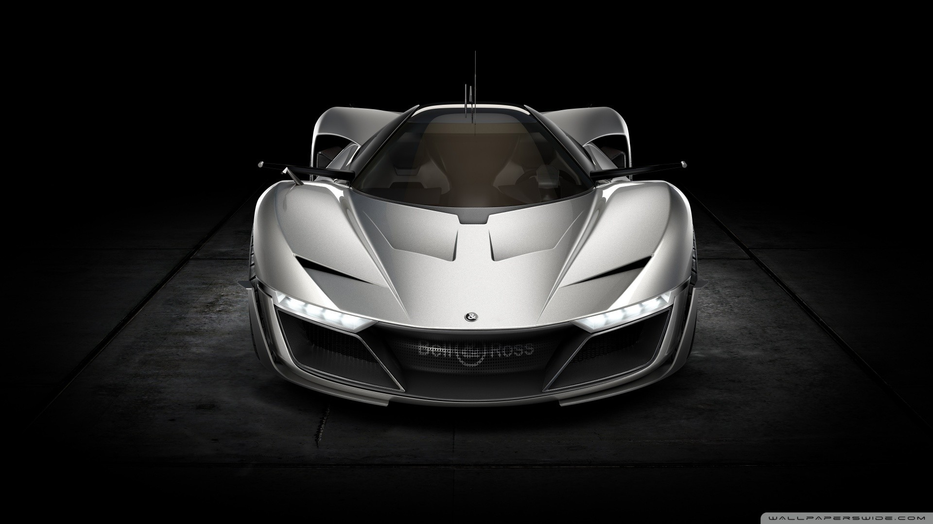Super Cars Pictures Wallpapers 68 Background Pictures