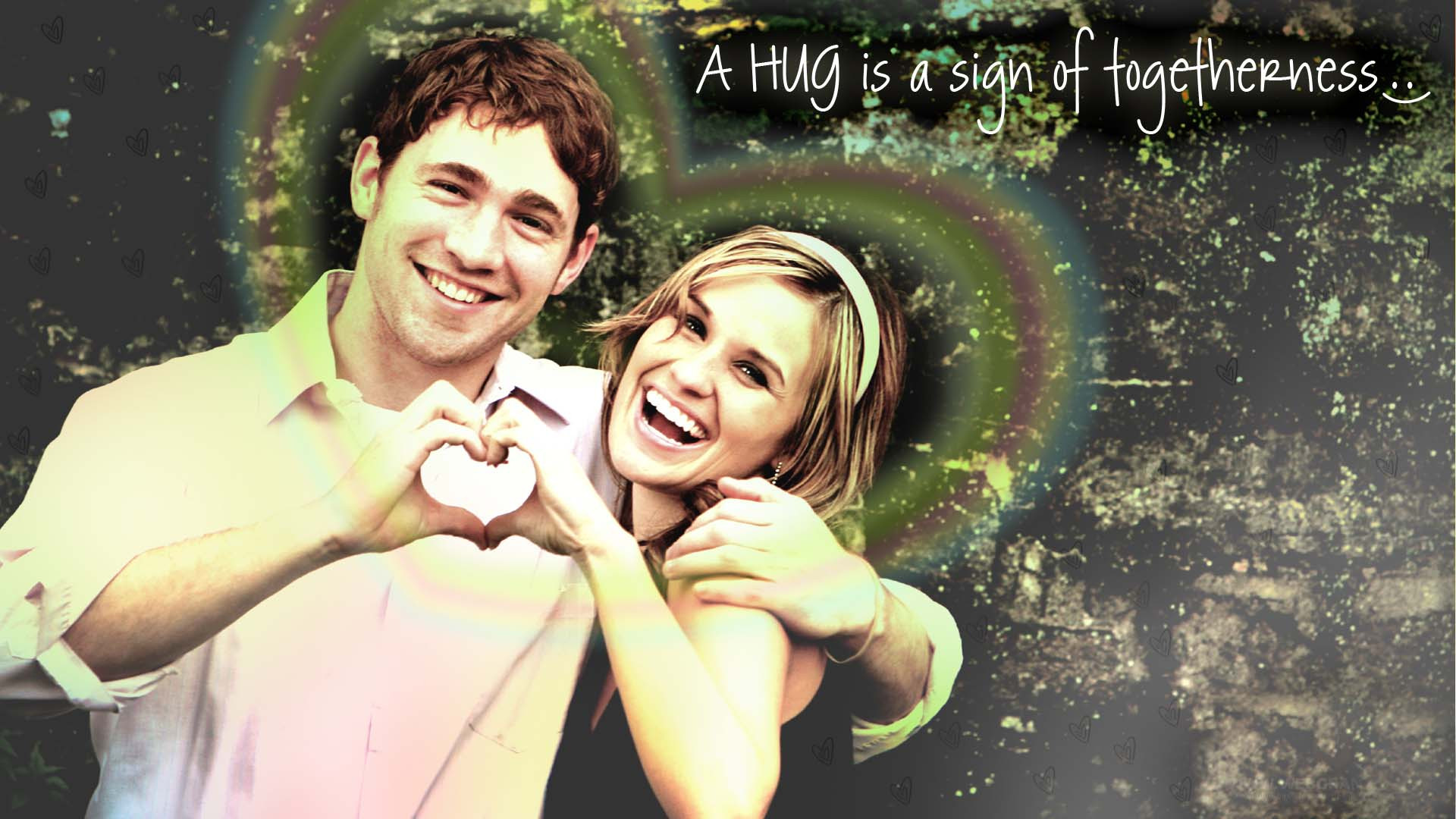 Love Couples Wallpapers 60 Background Pictures