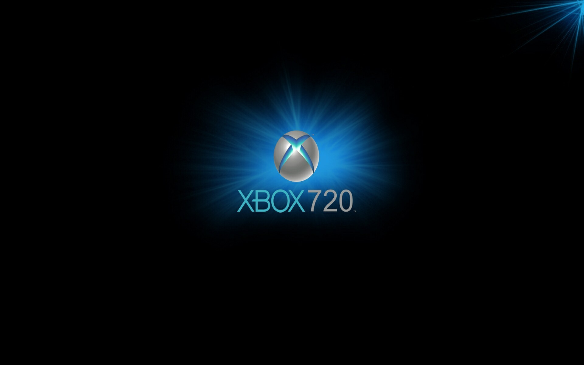xbox 360 wallpapers hd (66+ background pictures)
