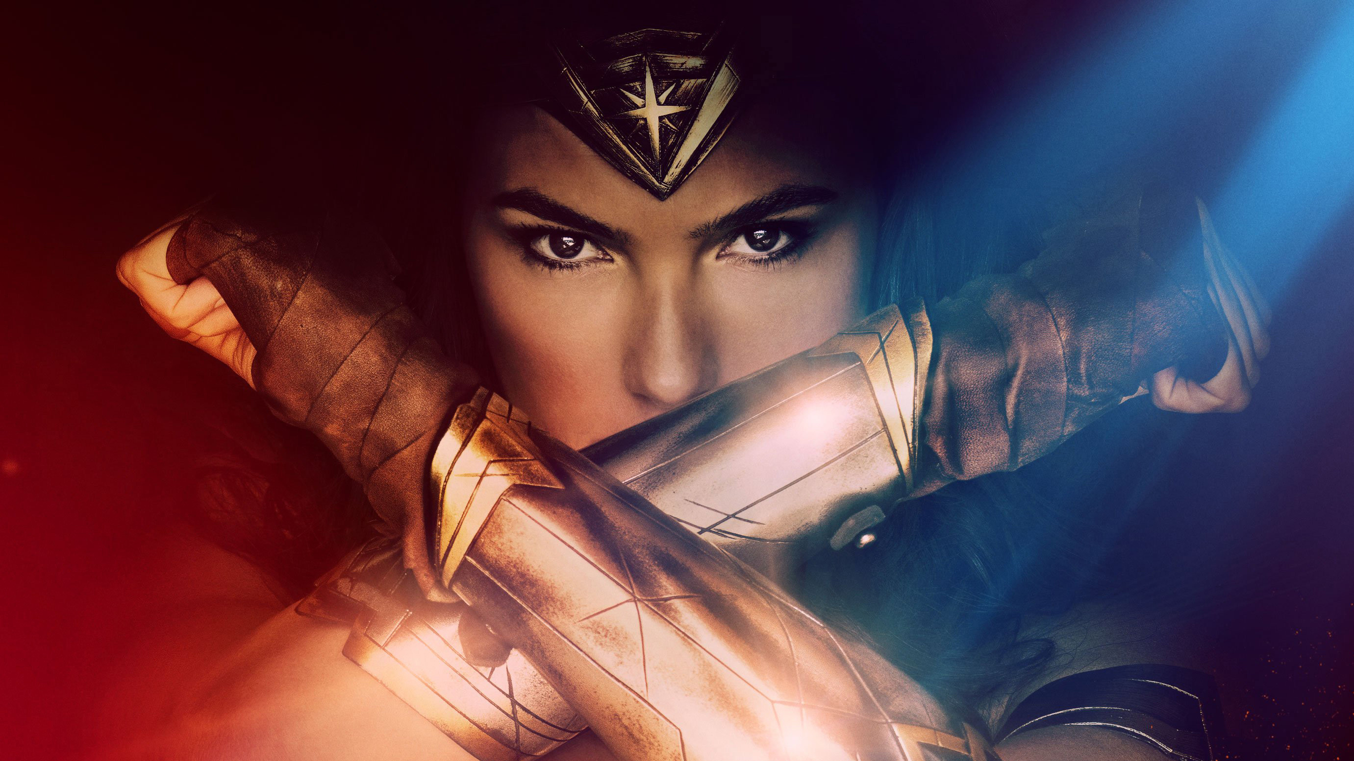 Wonder Woman Wallpapers 74 Background Pictures