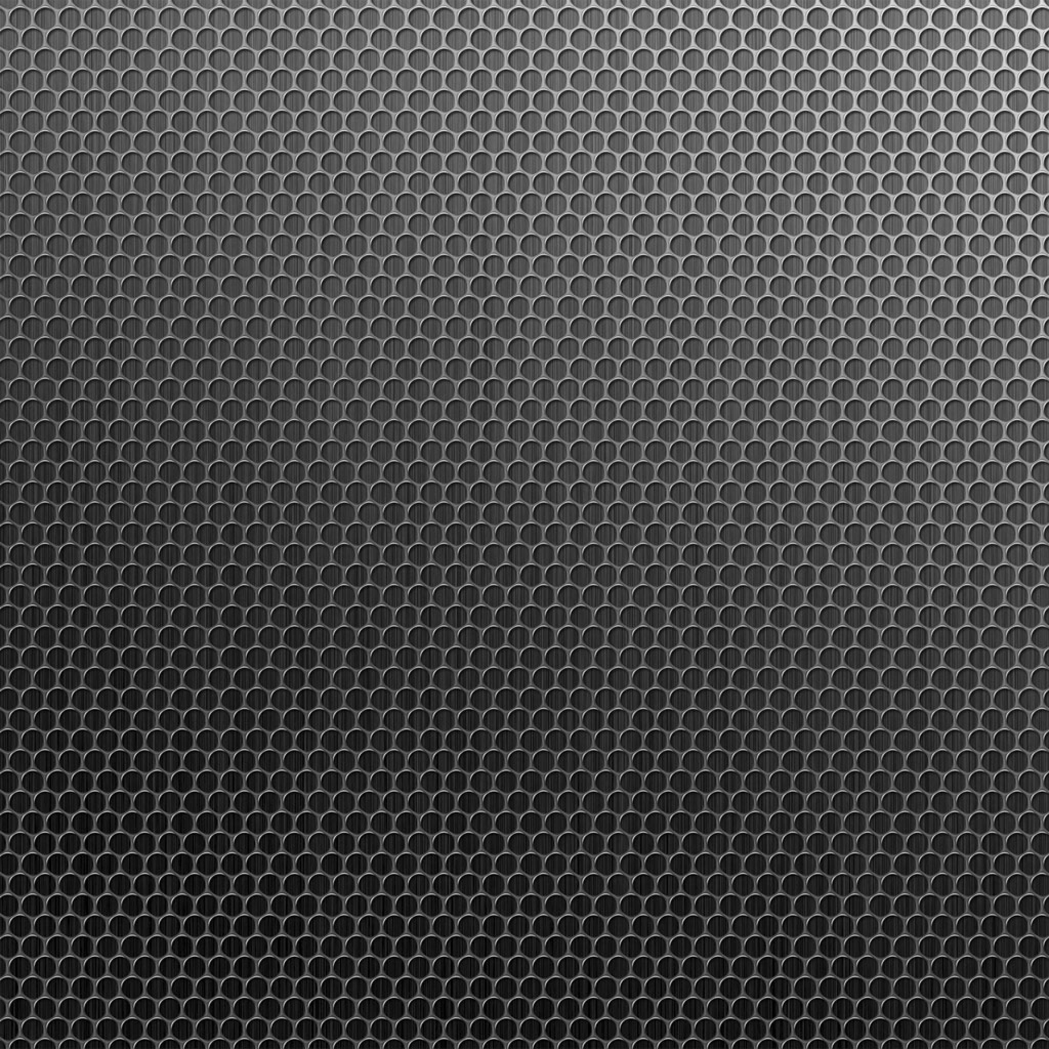 Grill Wallpapers (57+ background pictures)