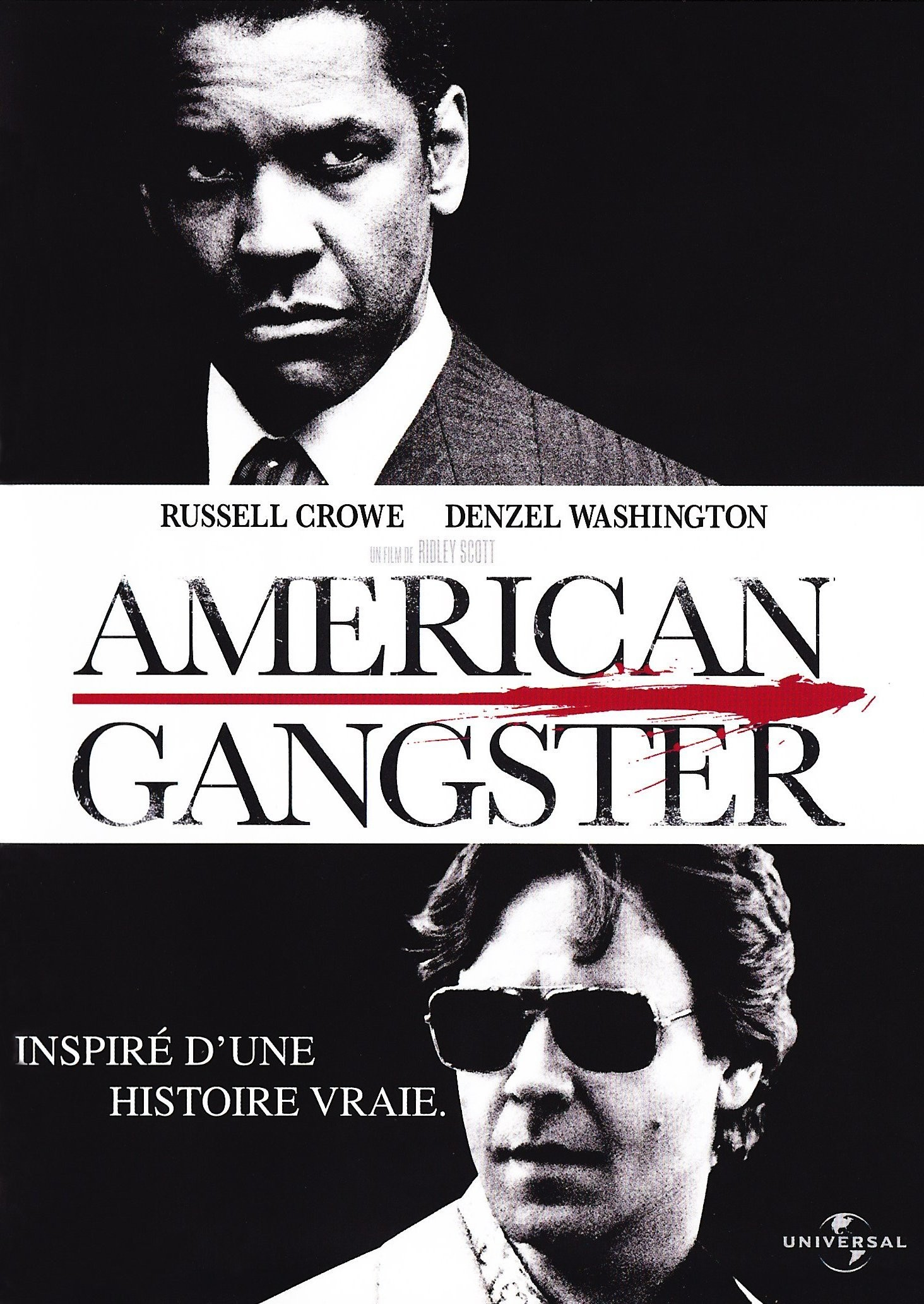 1920x1080 american gangster wallpapers