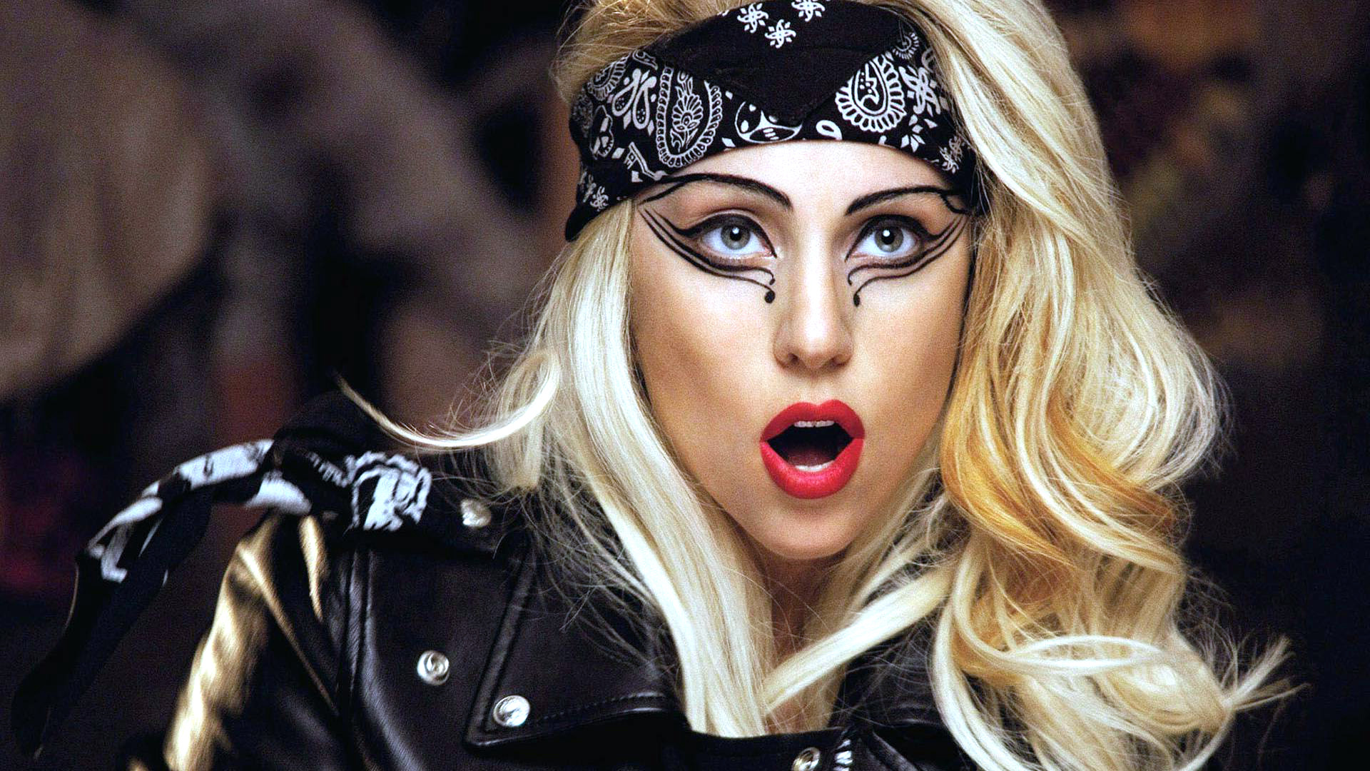 lady gaga desktop wallpapers (80+ background pictures)