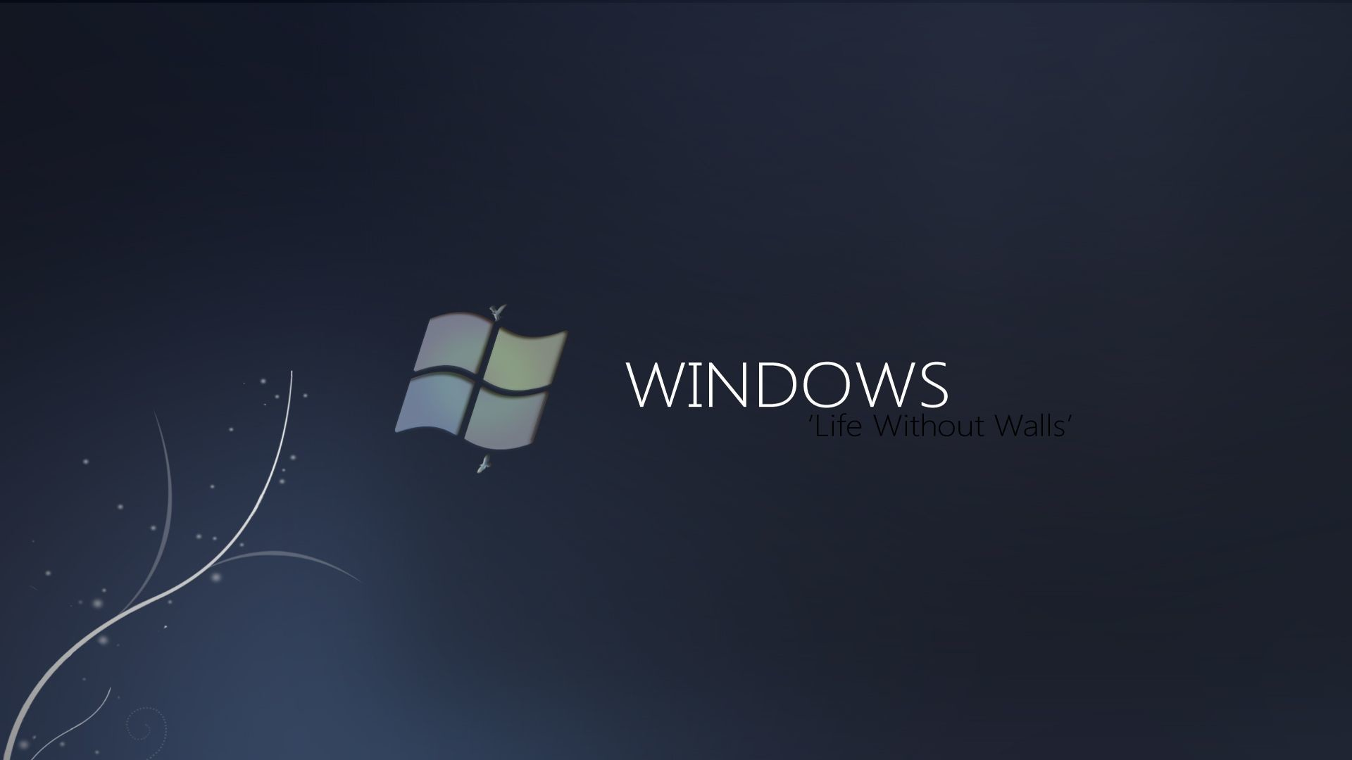 Windows Server Wallpapers 70 Background Pictures